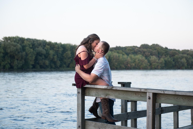 Engagement Services -