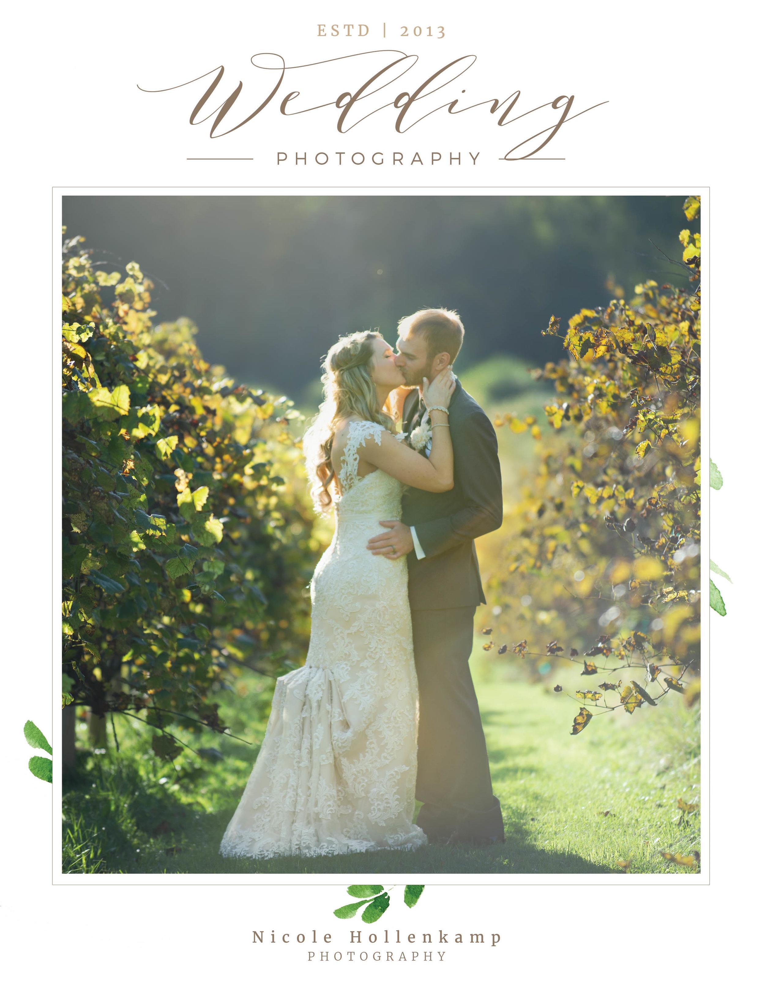 Wedding-Magazine-Template.jpg