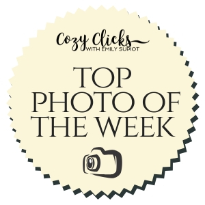 Cozy Clicks Top Photo of The Week Badge (1).jpg