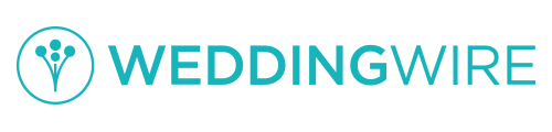 weddingwire-logo_2x-905280b0a41ea695fd206b75970fe893be66af993550fad044cf526e811268ac.png