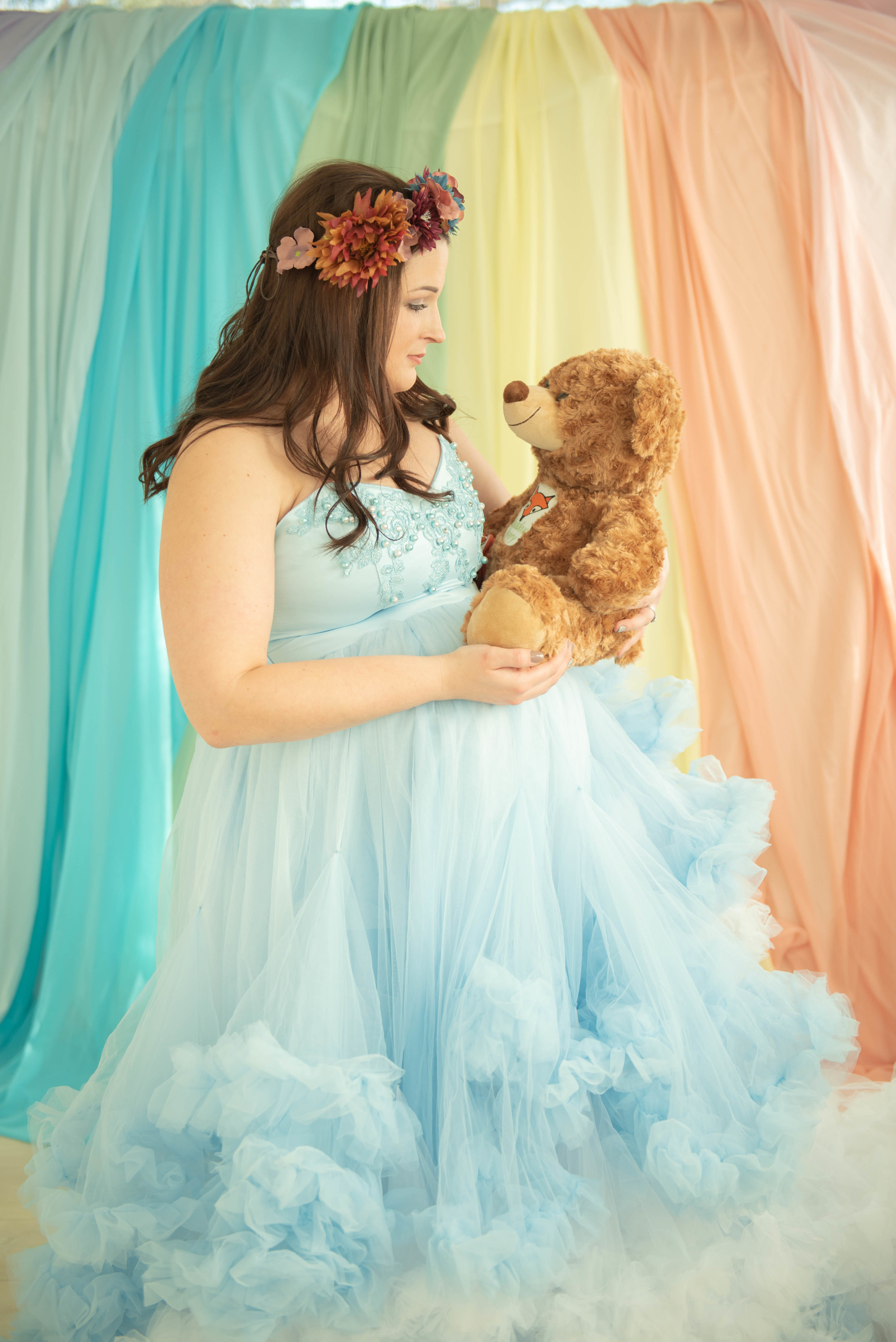 Hannah T Maternity (4 of 4).jpg