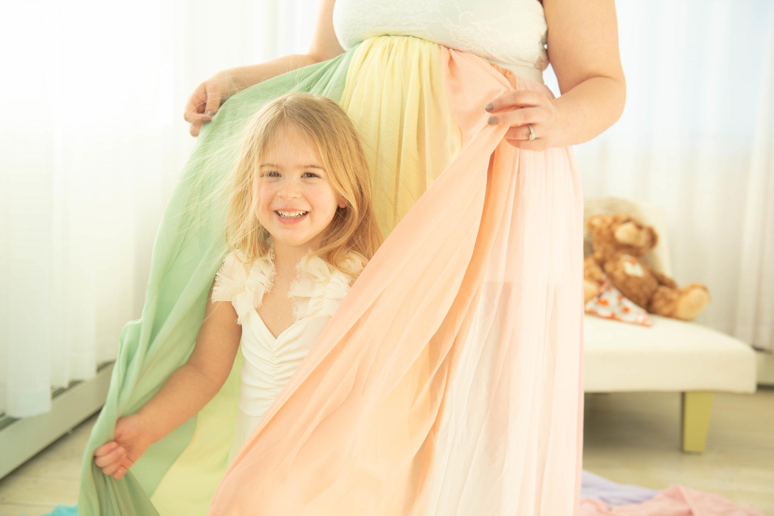 Hannah T Maternity (32 of 54).jpg