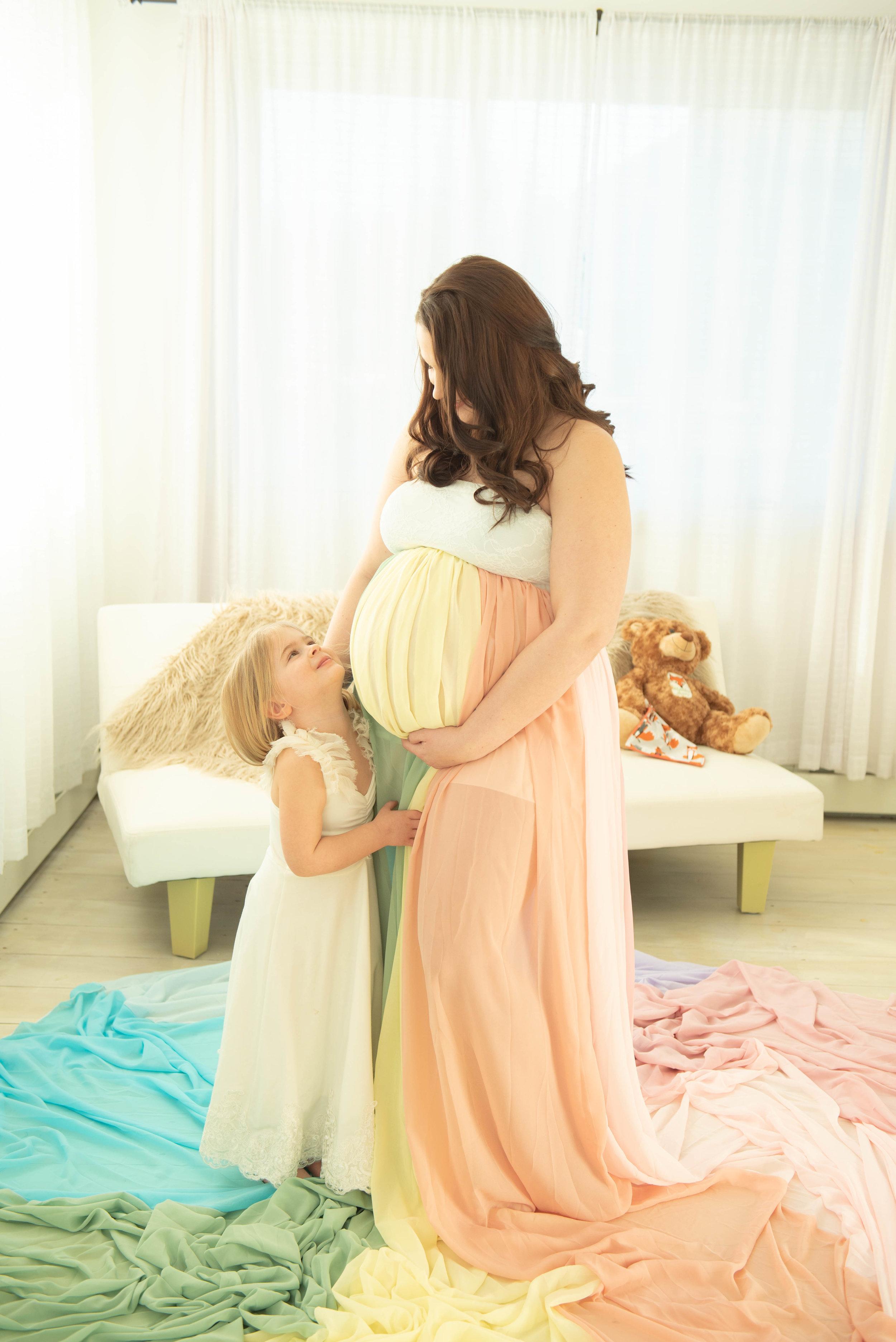 Hannah T Maternity (29 of 54).jpg