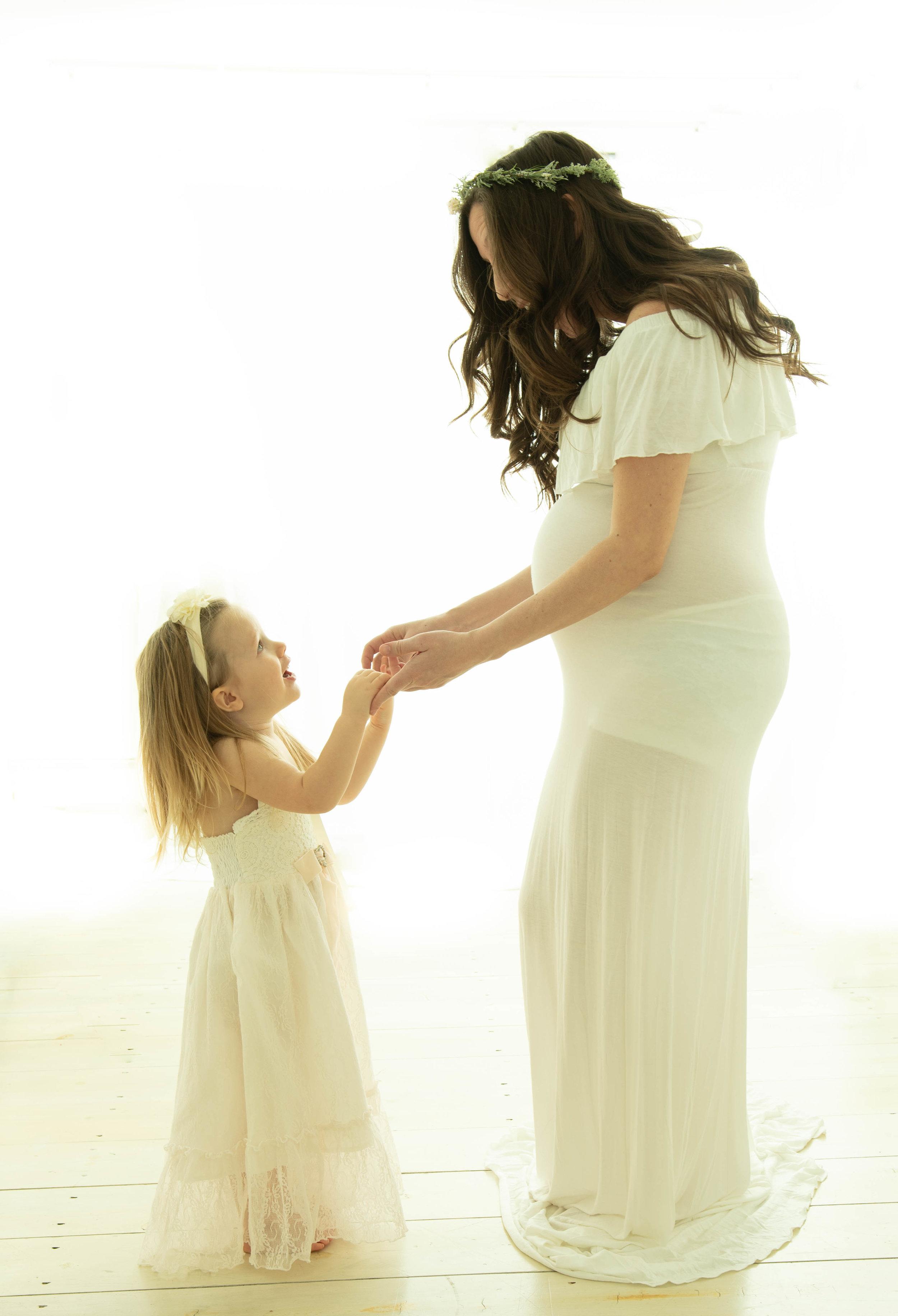 Sarah P Maternity (33 of 65).jpg