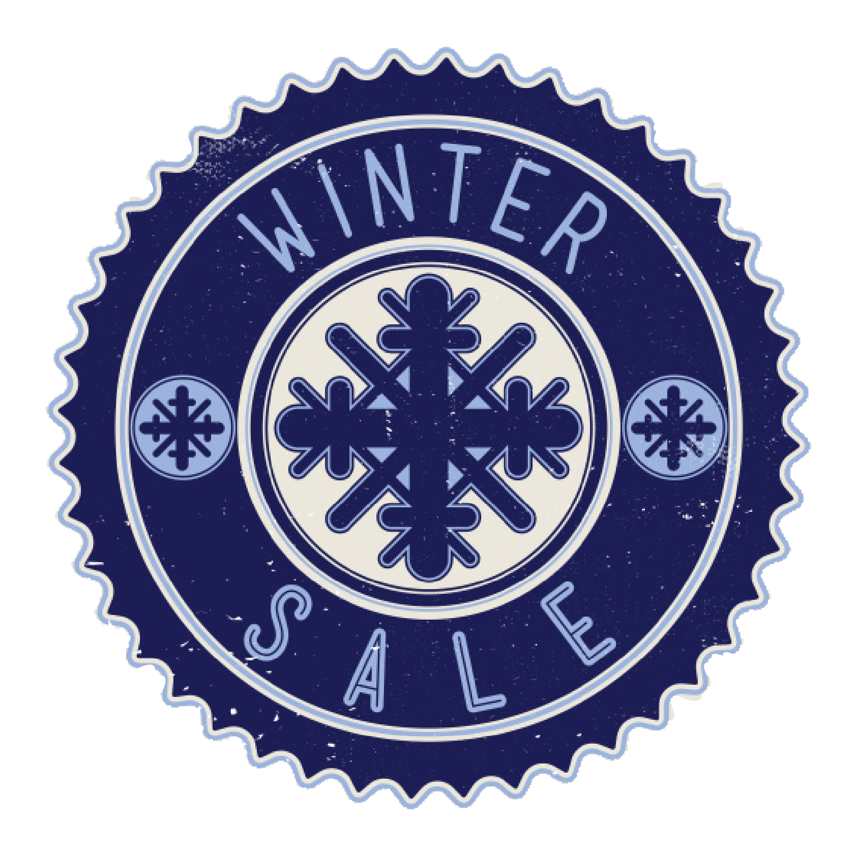 WinterSale2015.png
