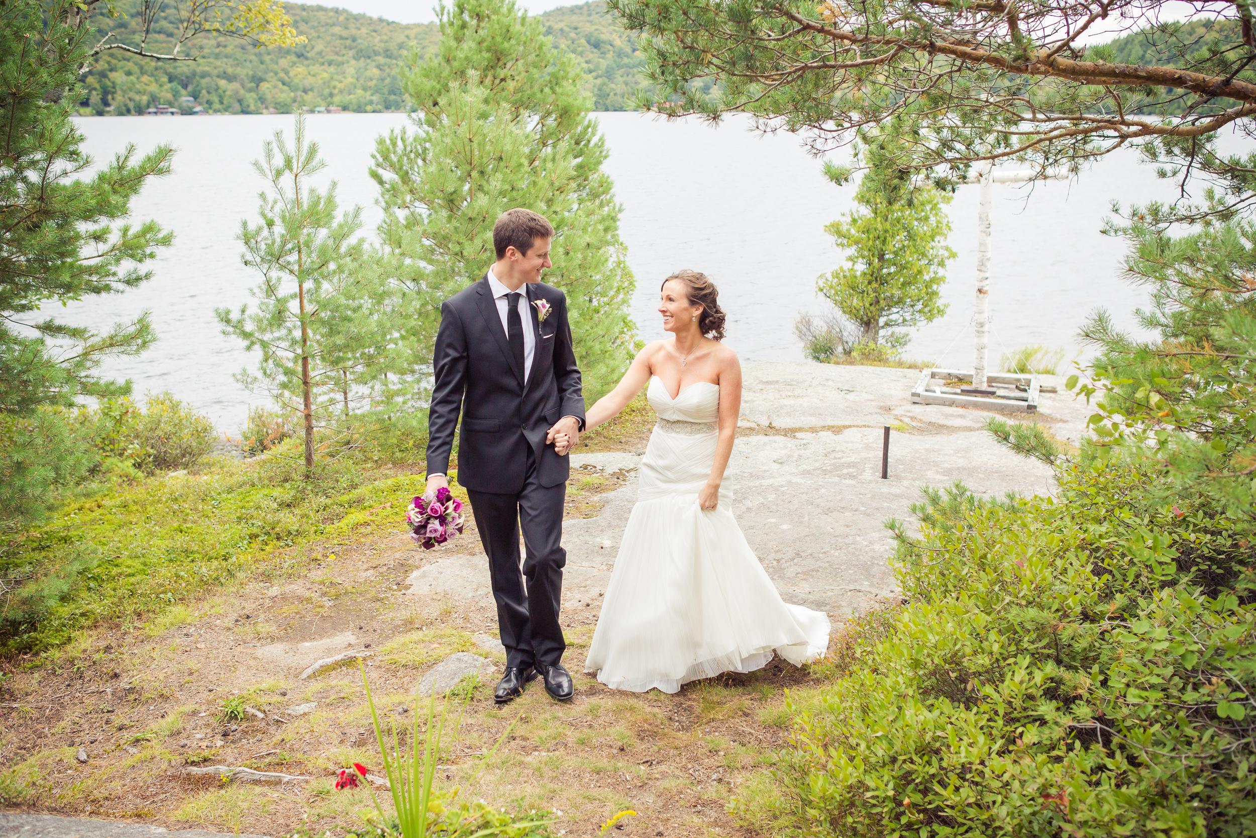 bride_groom_birch_cross_island_chapel_adirondacks
