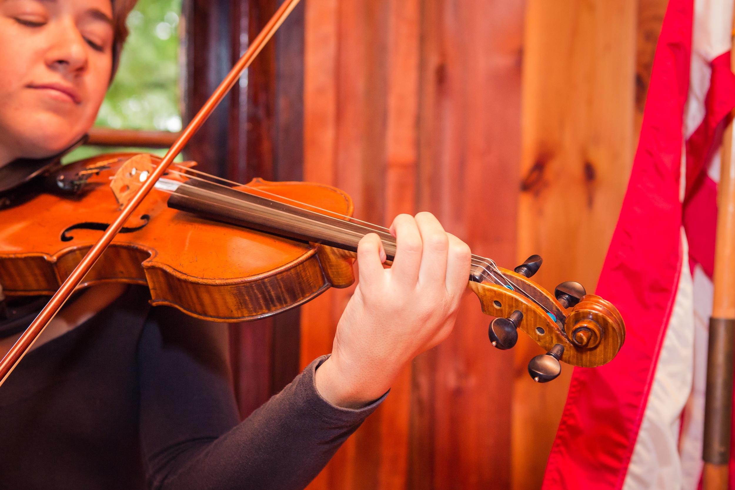 irish_violin_wedding_music
