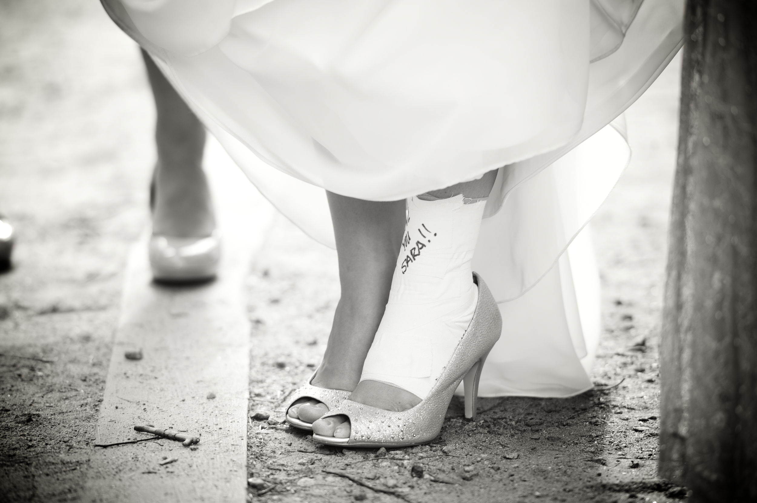 fathers_love_for_daughter_on_wedding_day