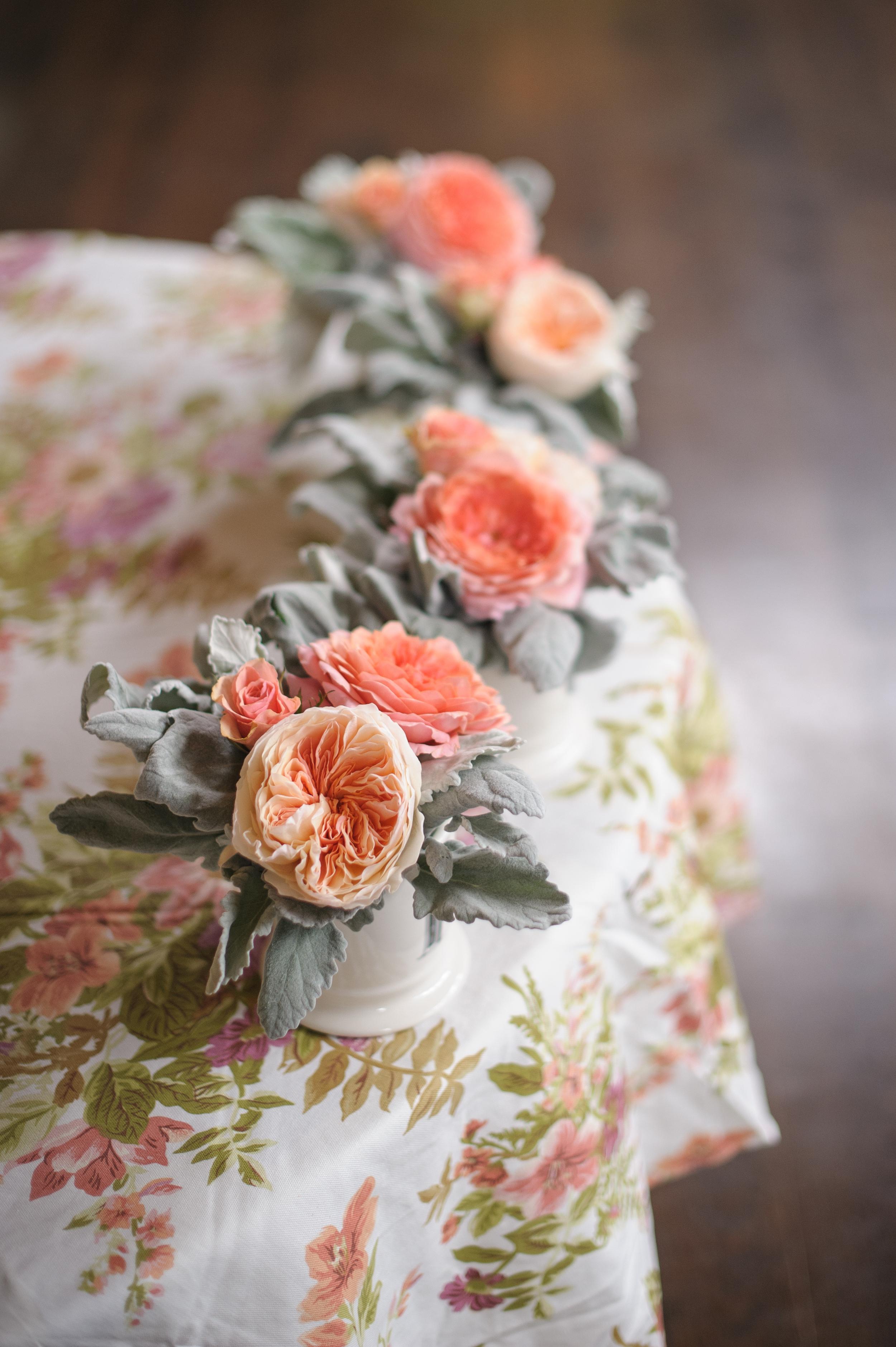 peach_garden_rose_centerpiece