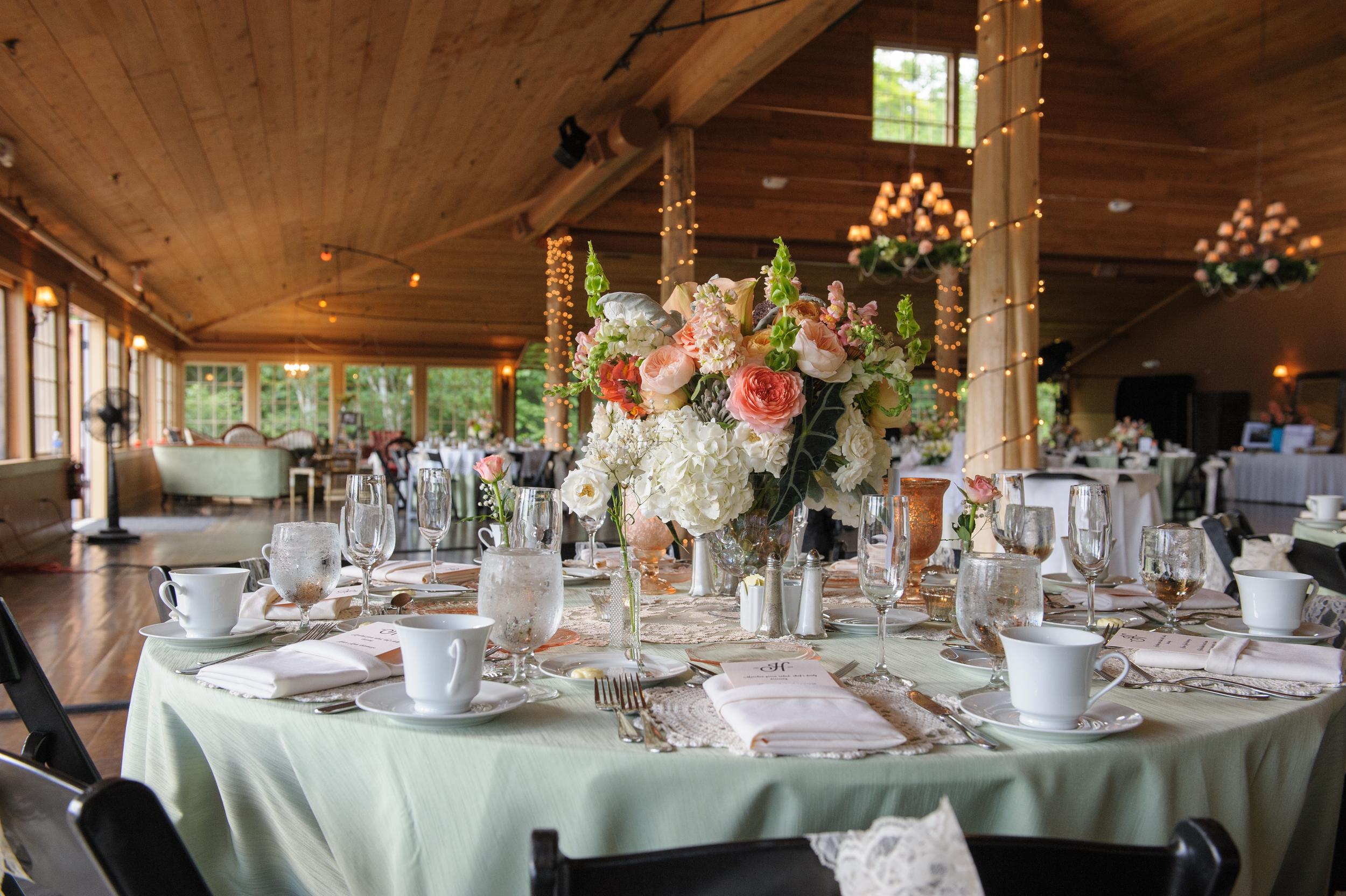 vintage_vermont_wedding_at_the_ponds_essex_resort_spa