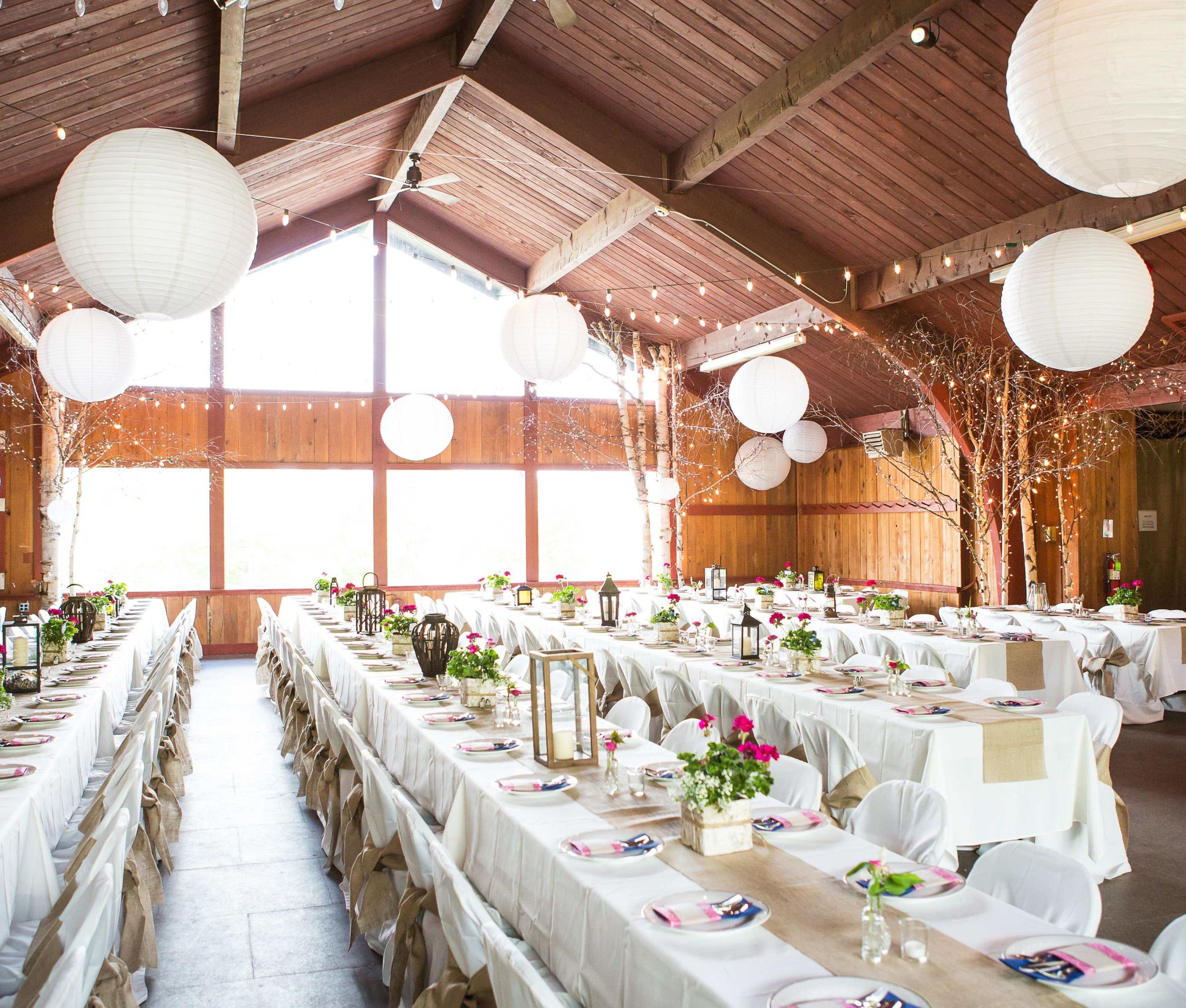 rustic_ski_lodge_wedding
