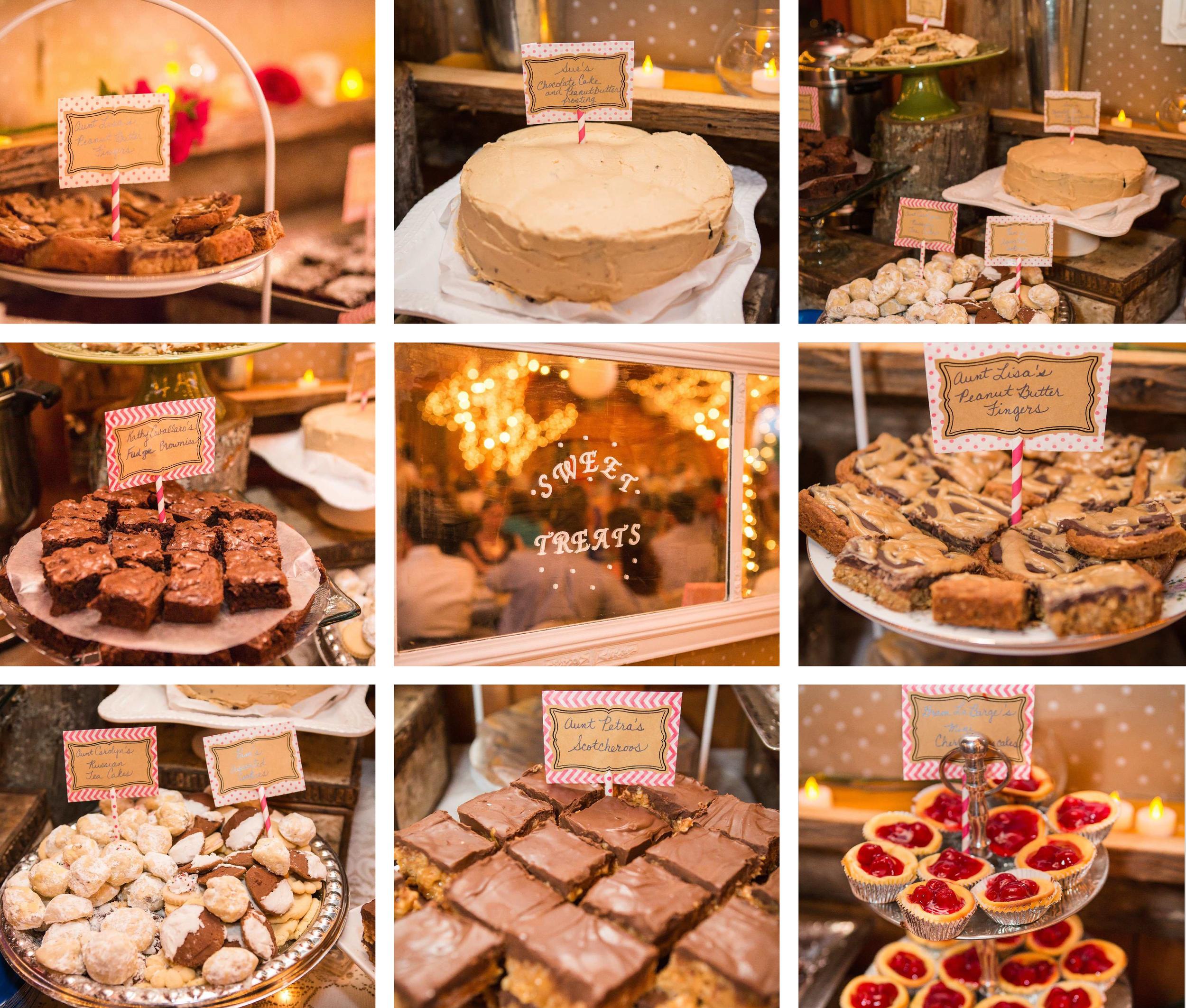 family_made_wedding_sweet_treats
