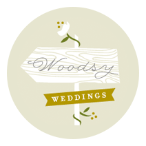woodsyweddings.png