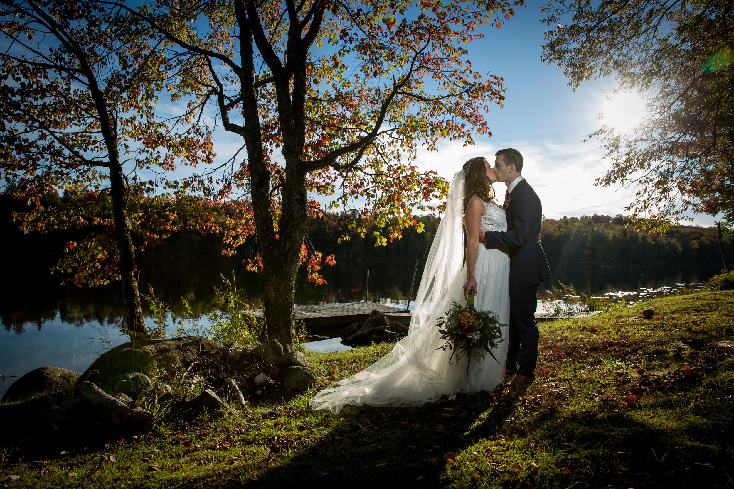woodland_wedding_fall_river