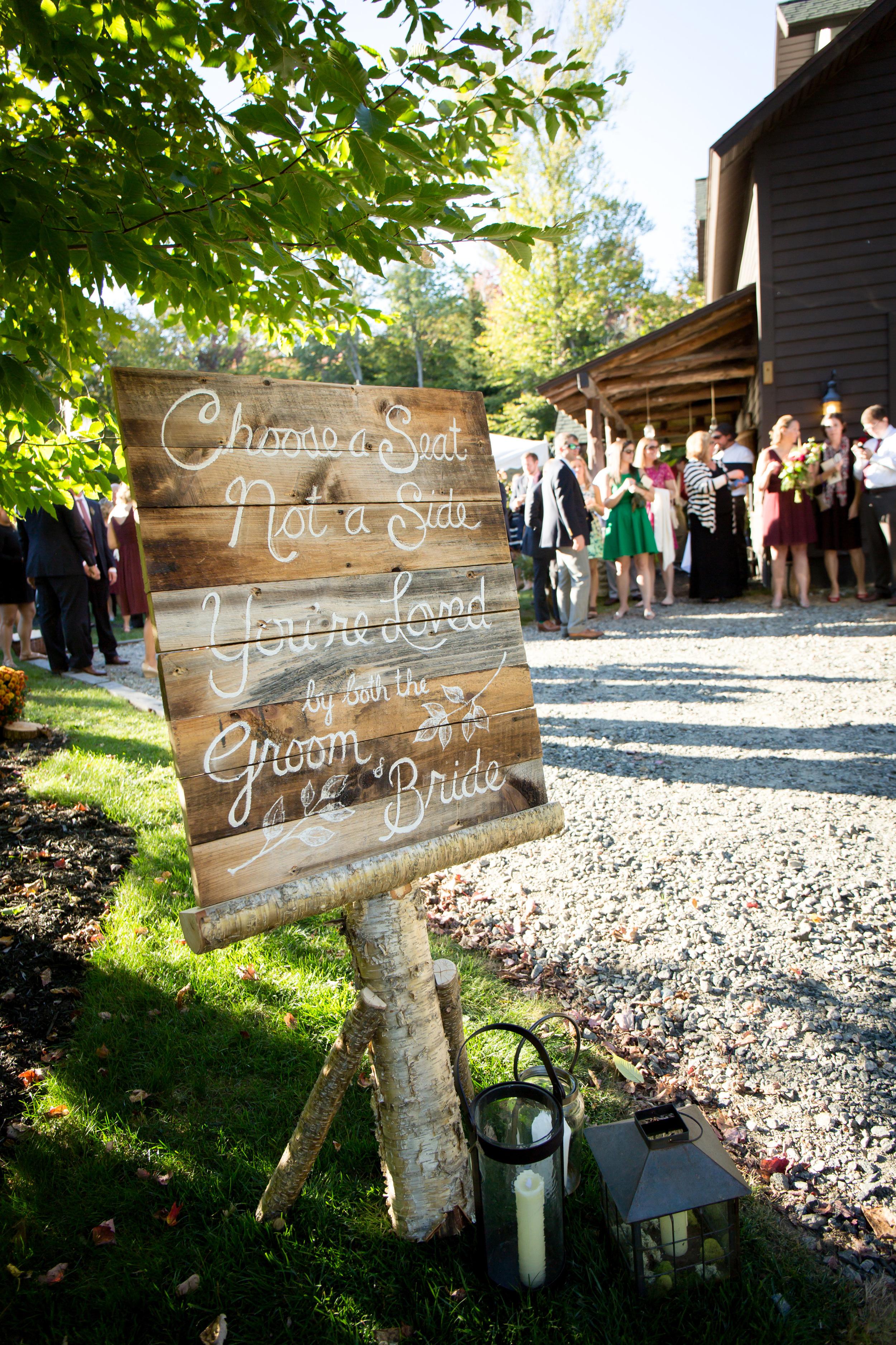 diy_rustic_reclaimed_wood_wedding_reception_sign