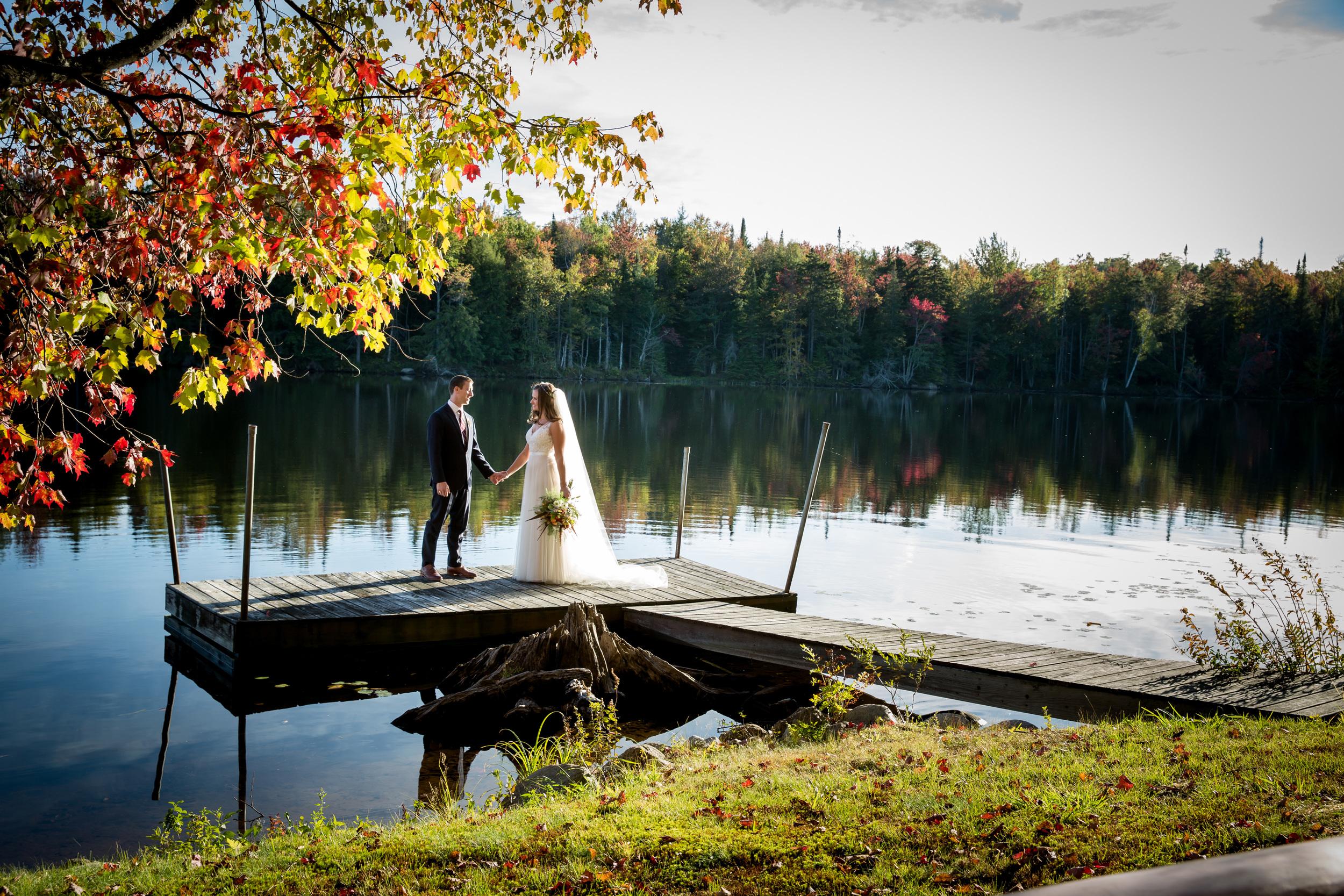 adirondack_fall_raquett_river_wedding