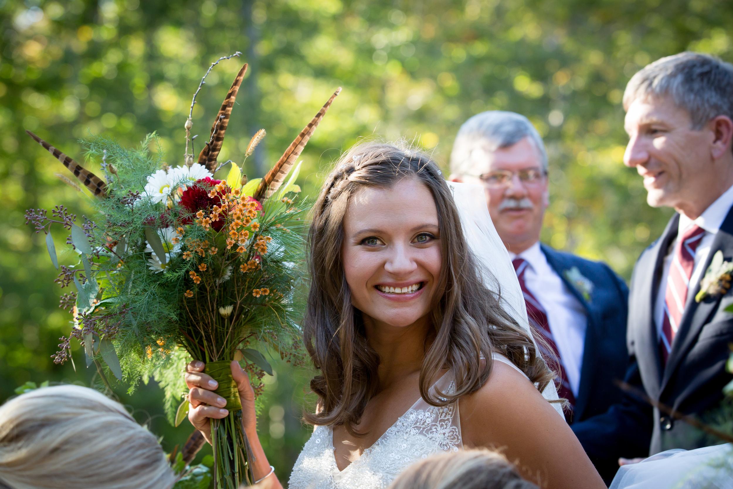 woodland_fairy_bride_wedding
