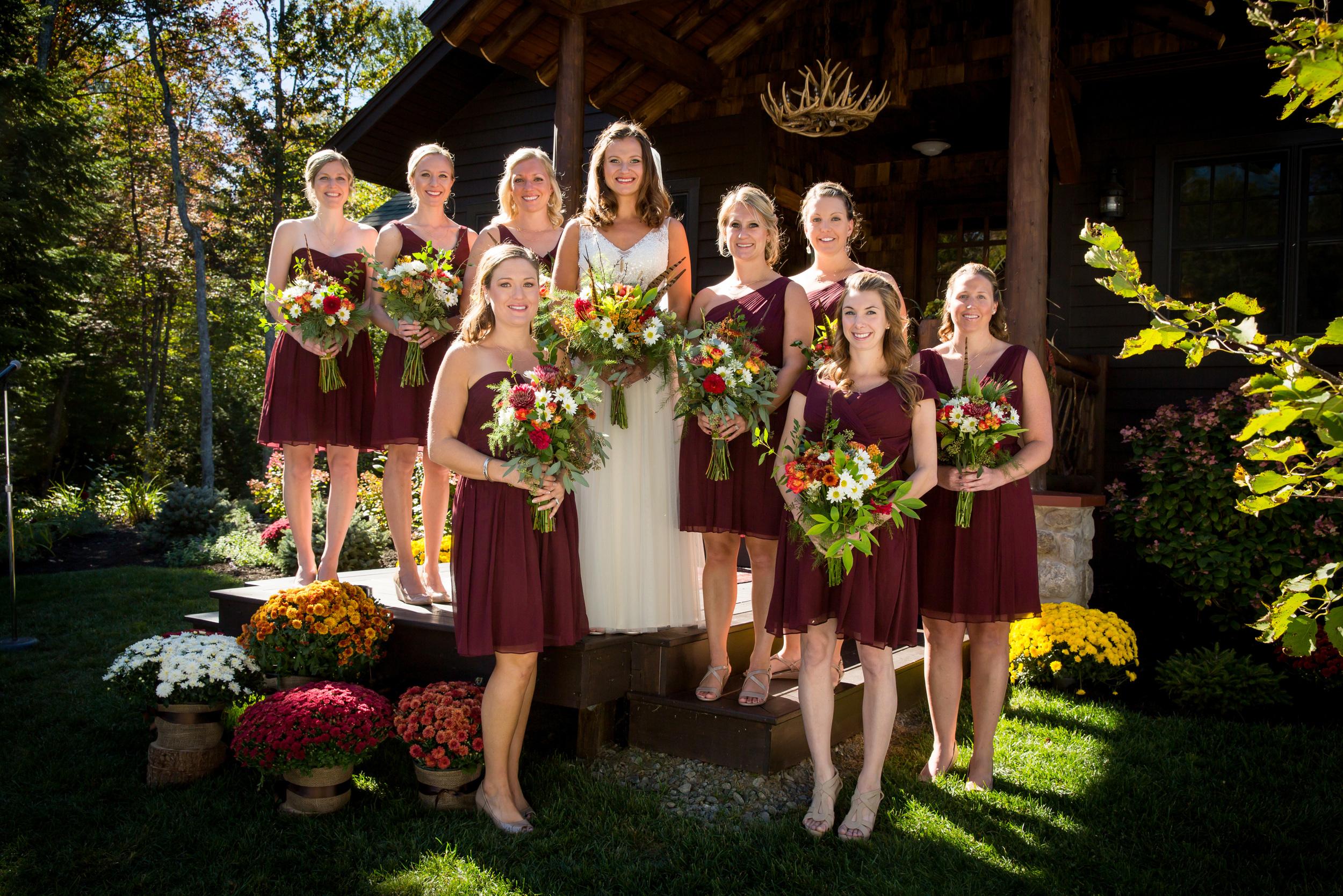 adirondack_lodge_fall_wedding