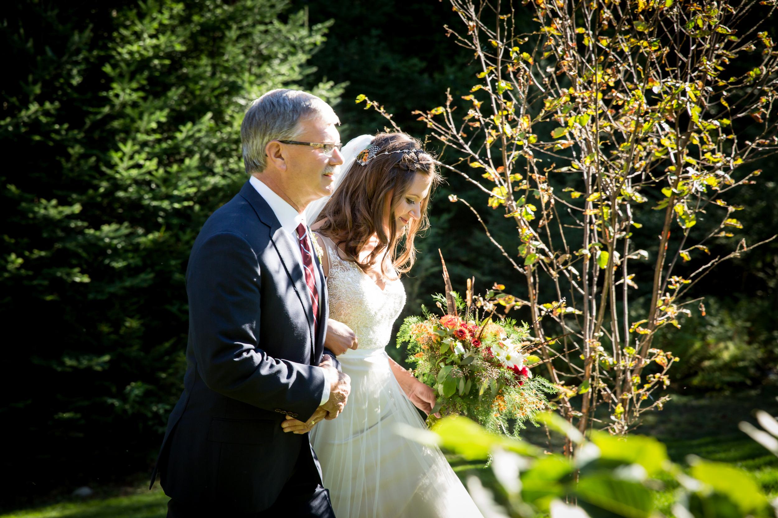 tupper_lake_fall_wedding