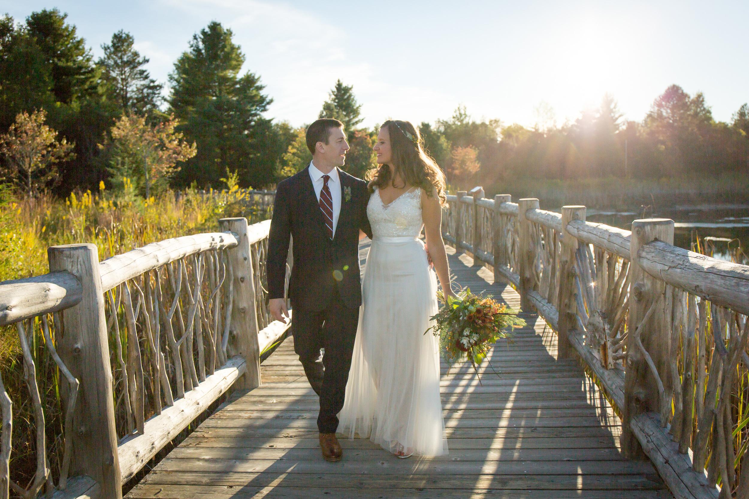 tupper_lake_wild_center_wedding