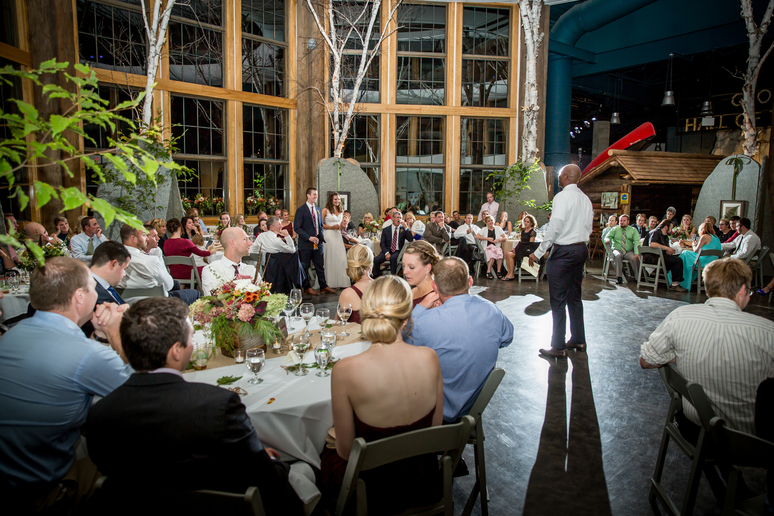 tupper_lake_woodland_wedding_wild_center
