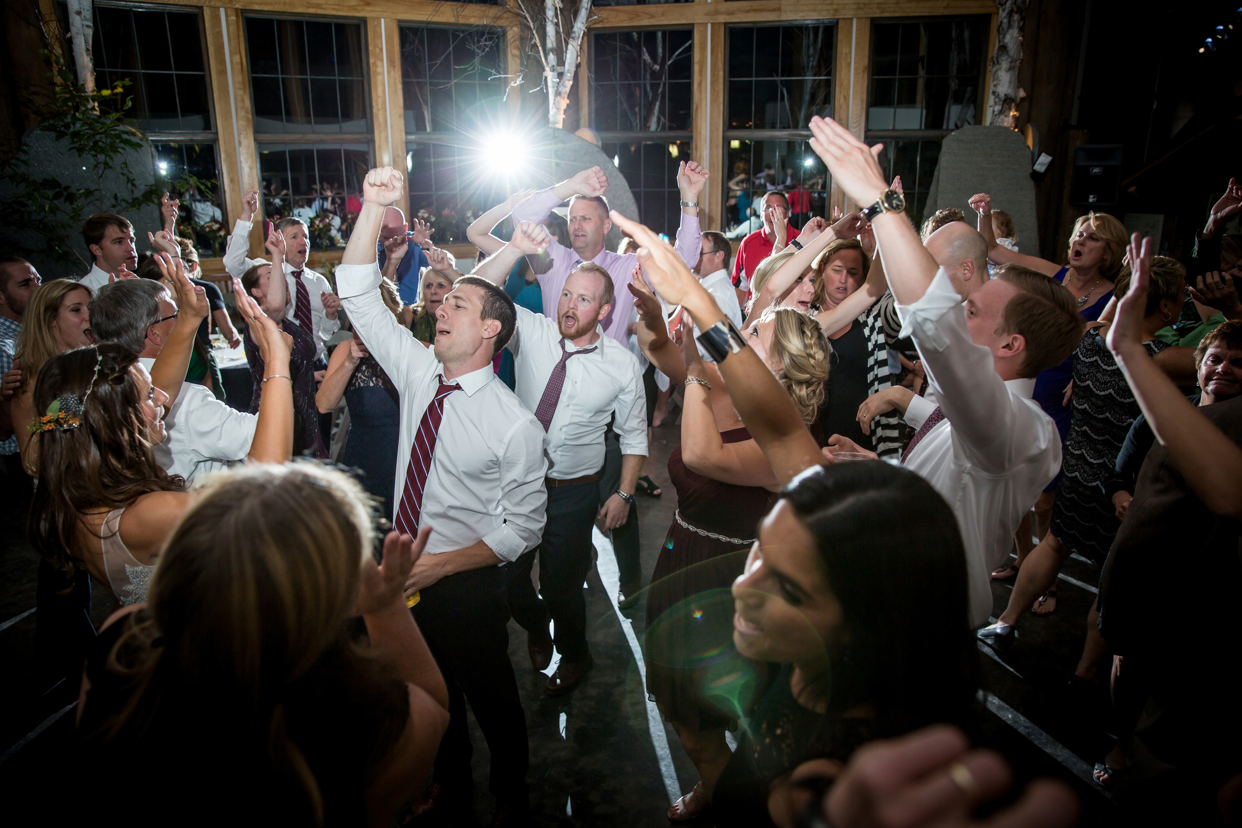 meg_matt_price_wedding_wild_center_adirondacks