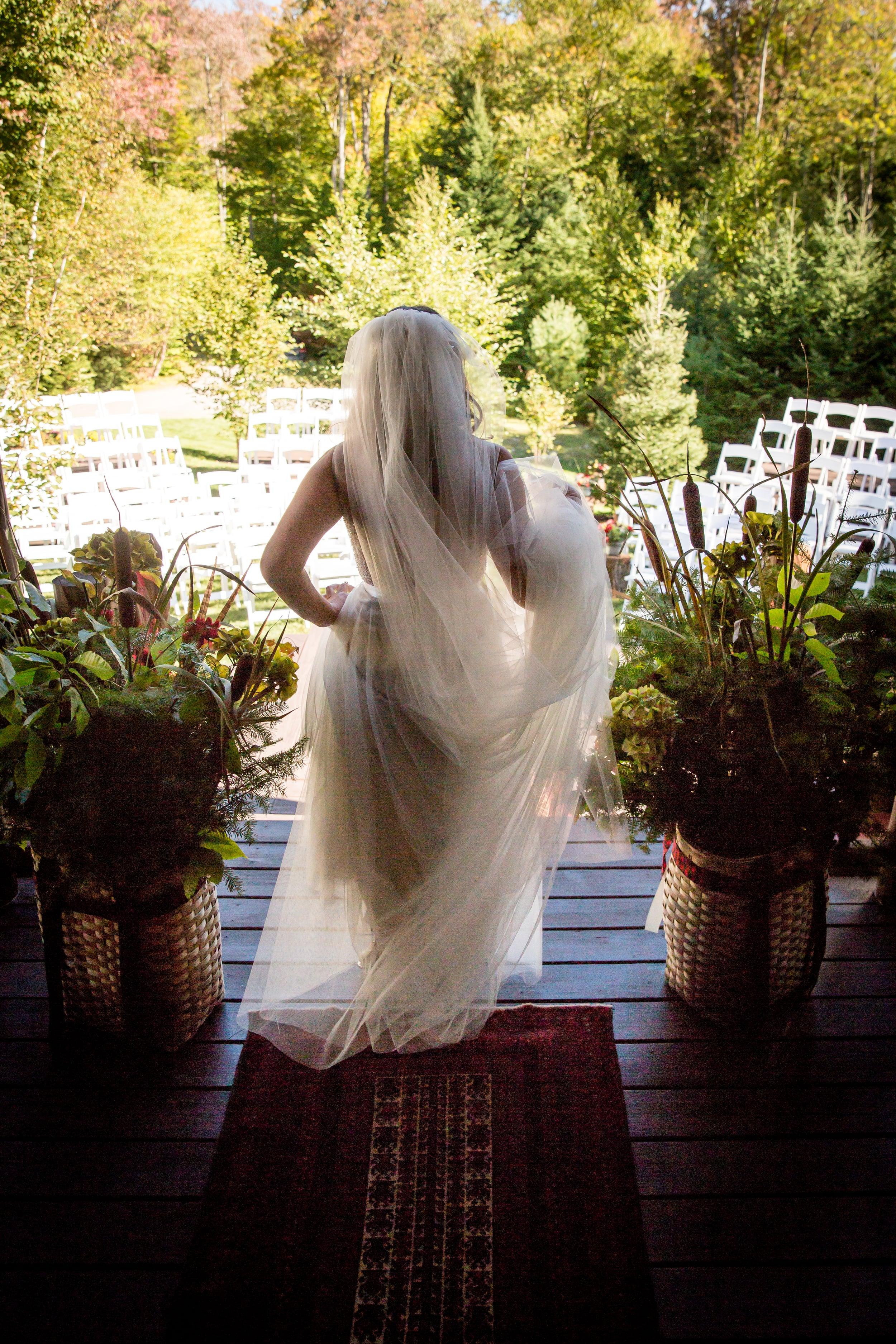 adirondack_wedding_bride