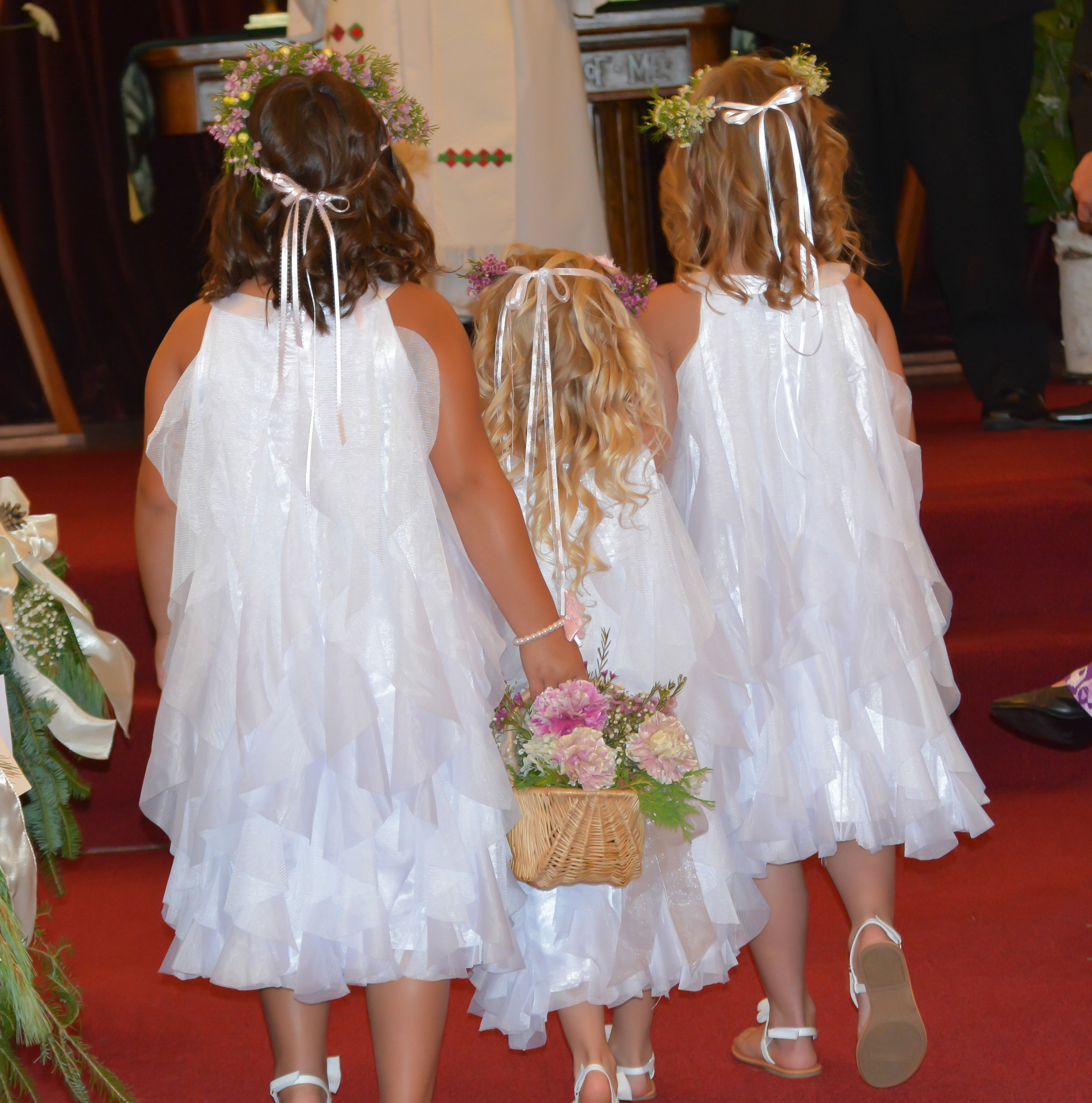 Brit flower girls.jpg