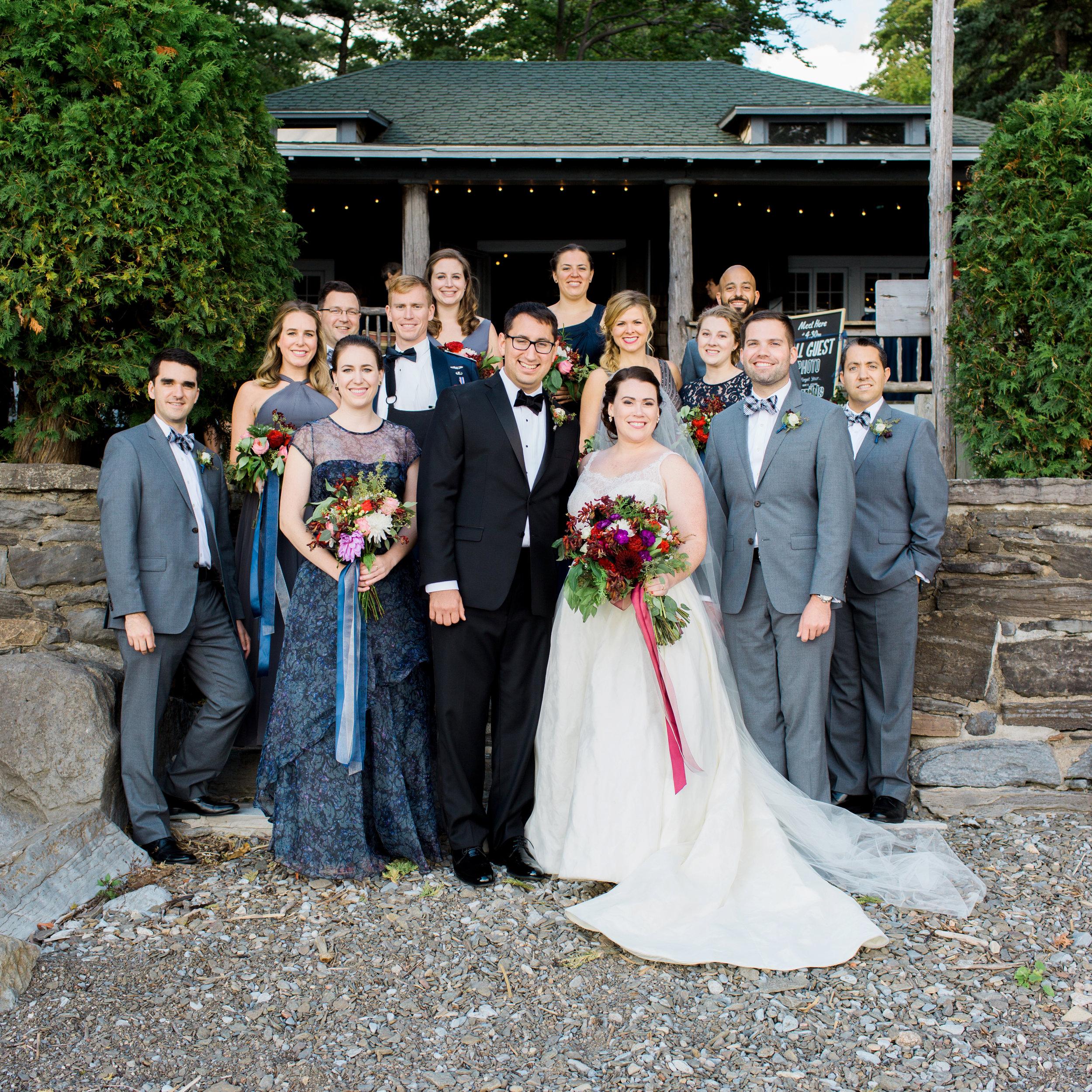 lake_champlain_wedding_sunnywood