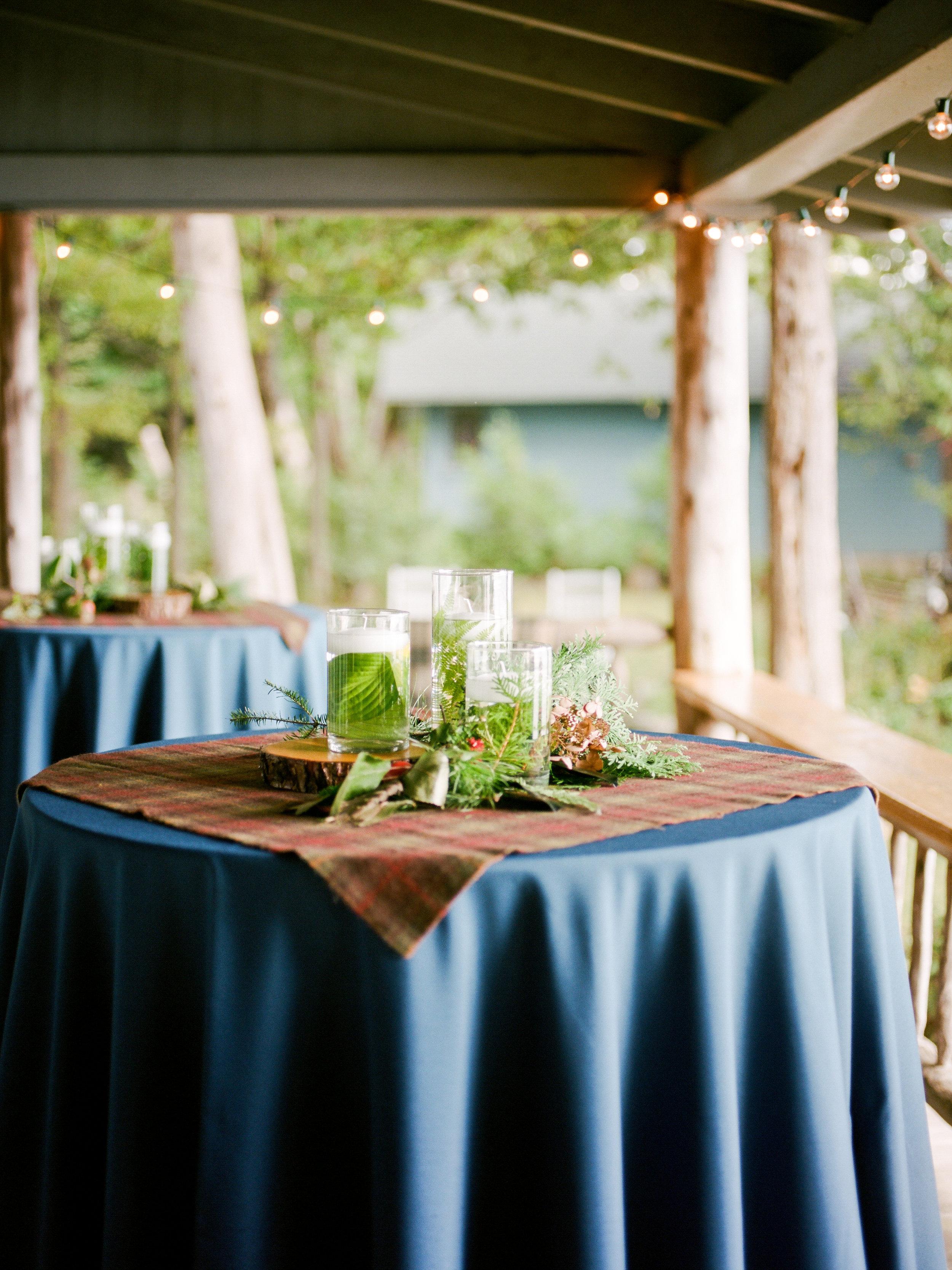 adirondack_rustic_camp_wedding