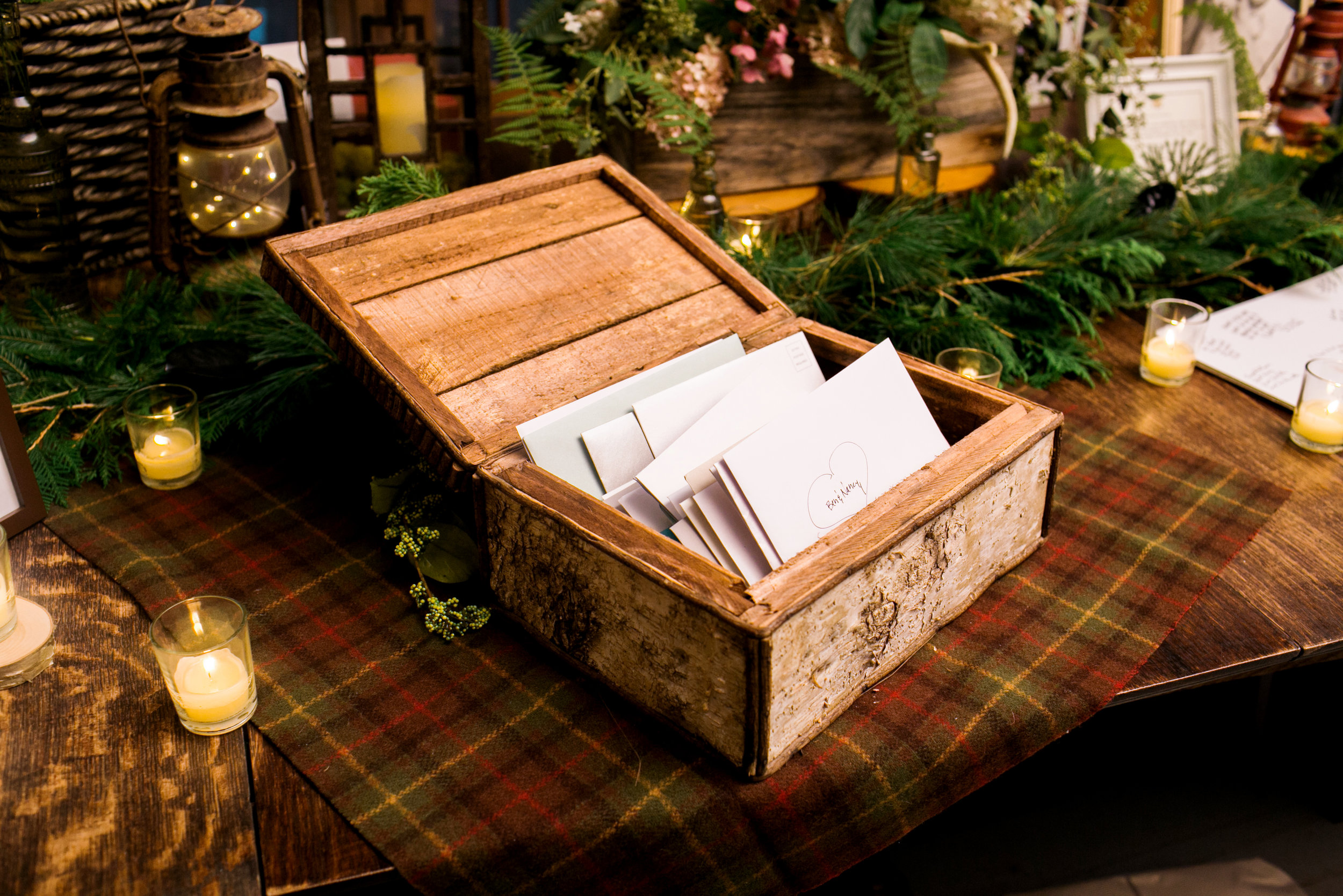 birch_bark_wedding_card_box