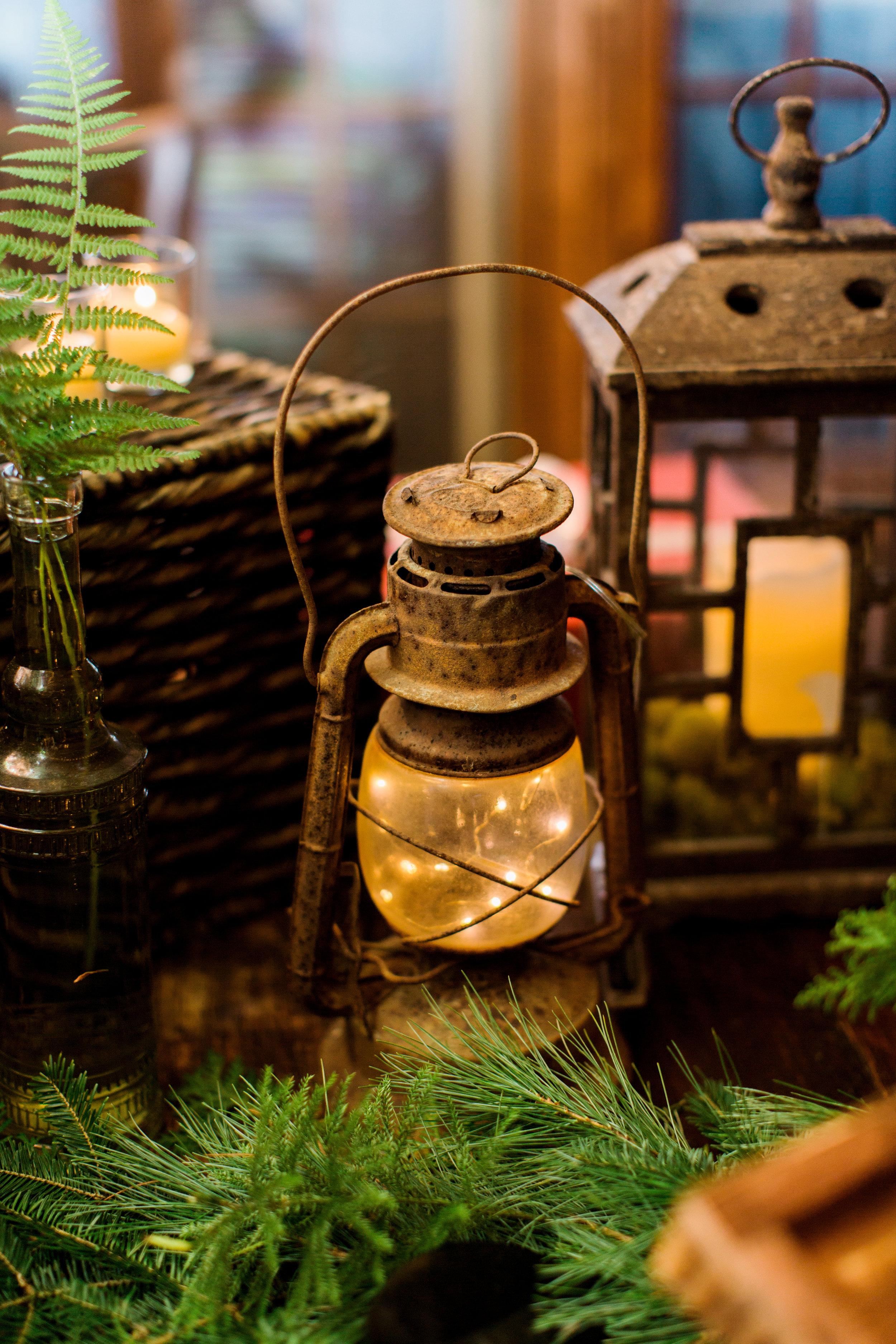 antique_lanterns_wedding
