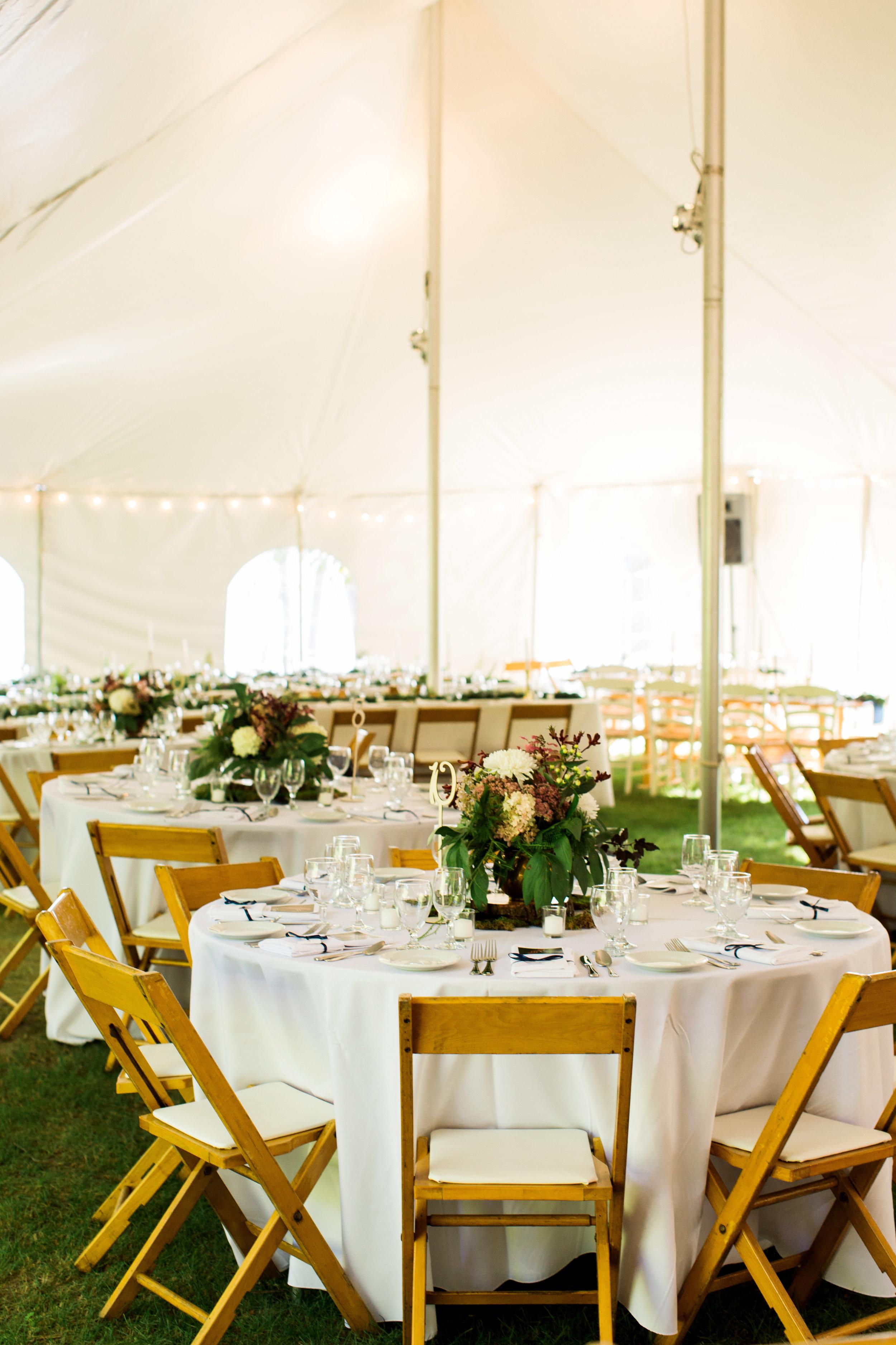 elegant_white_tent_wedding