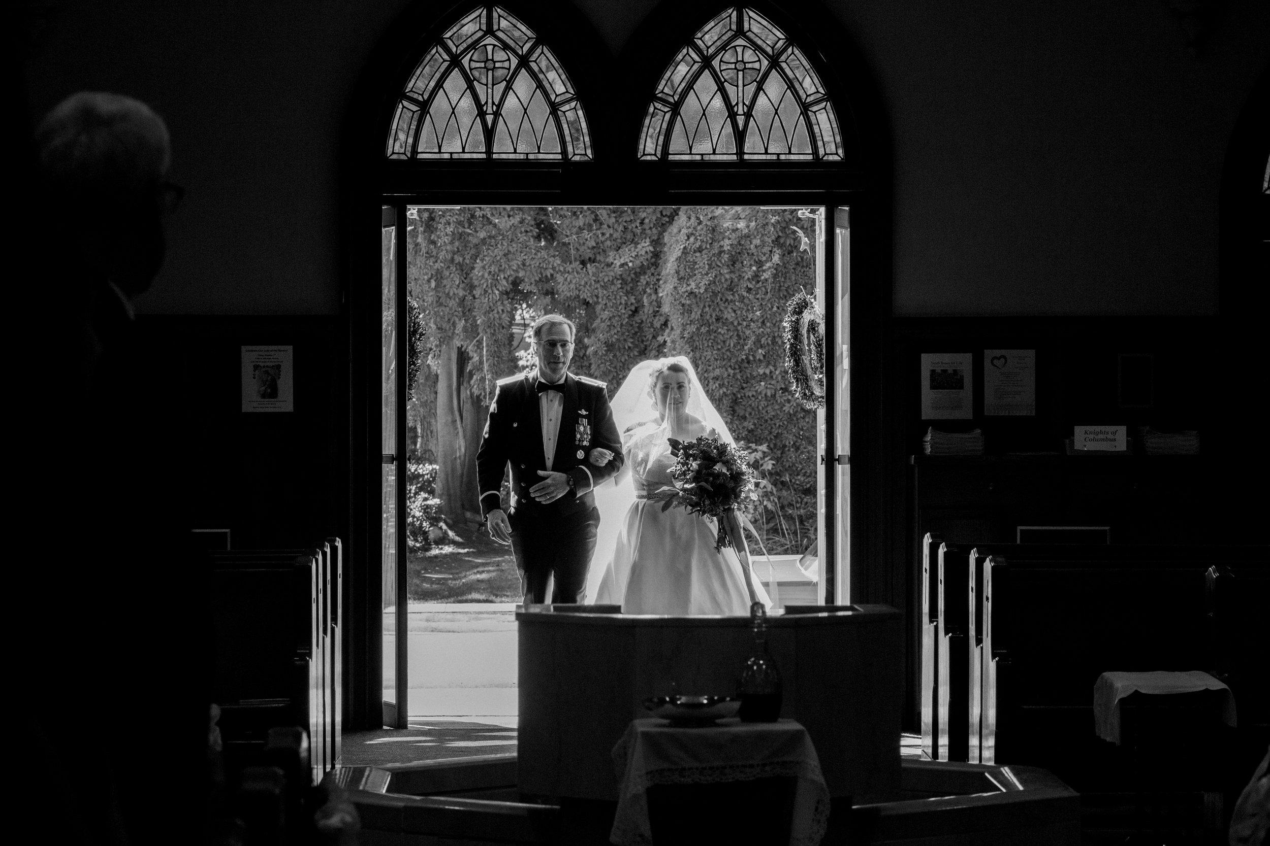 nancy_ben_chazy_wedding_chapel