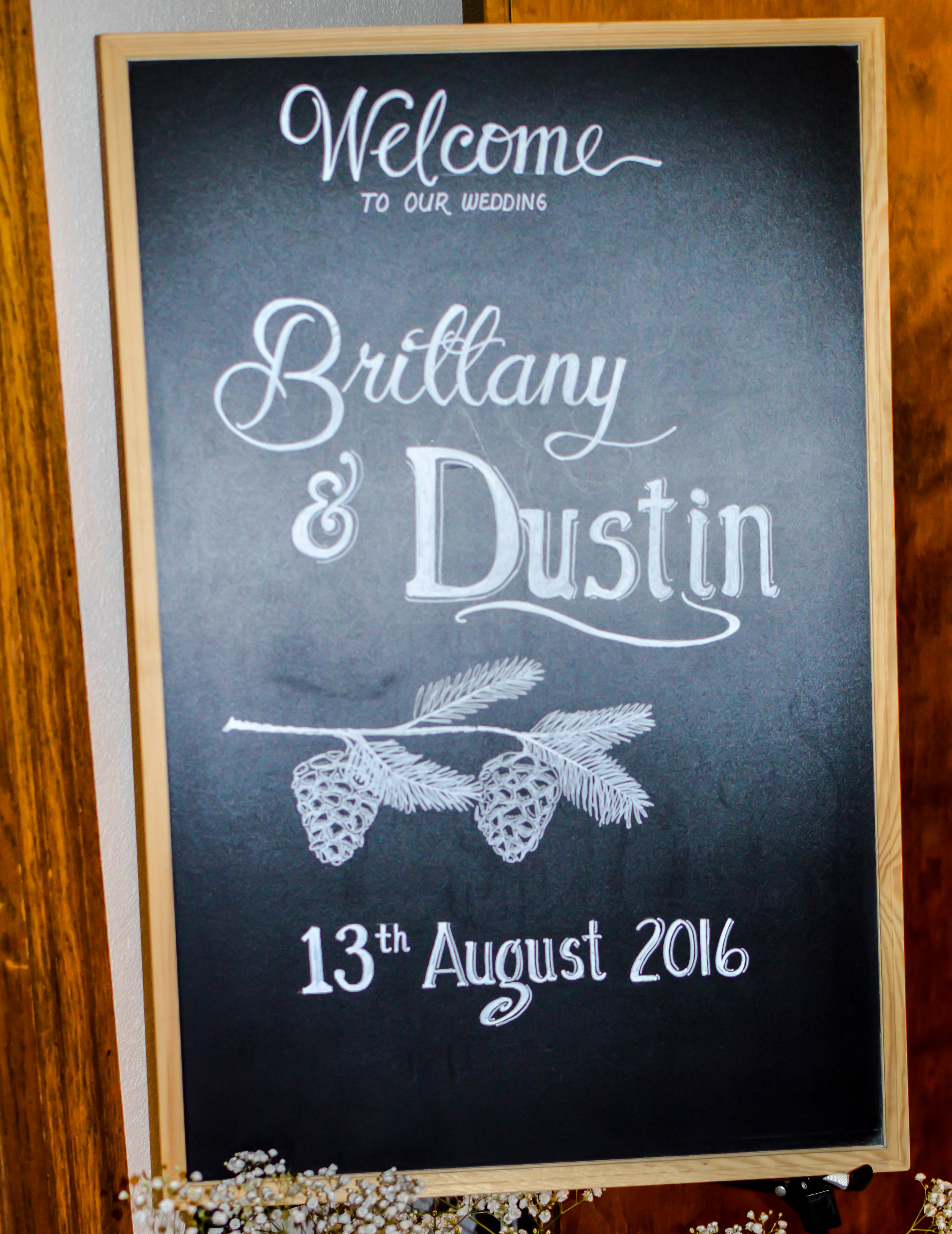 wedding_welcome_chalk_board