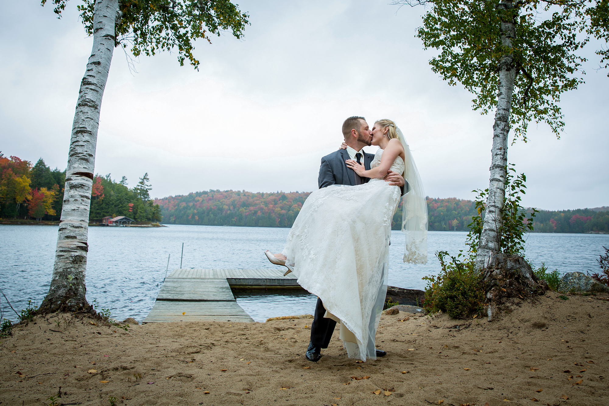 big_tupper_lake_perennia_wedding