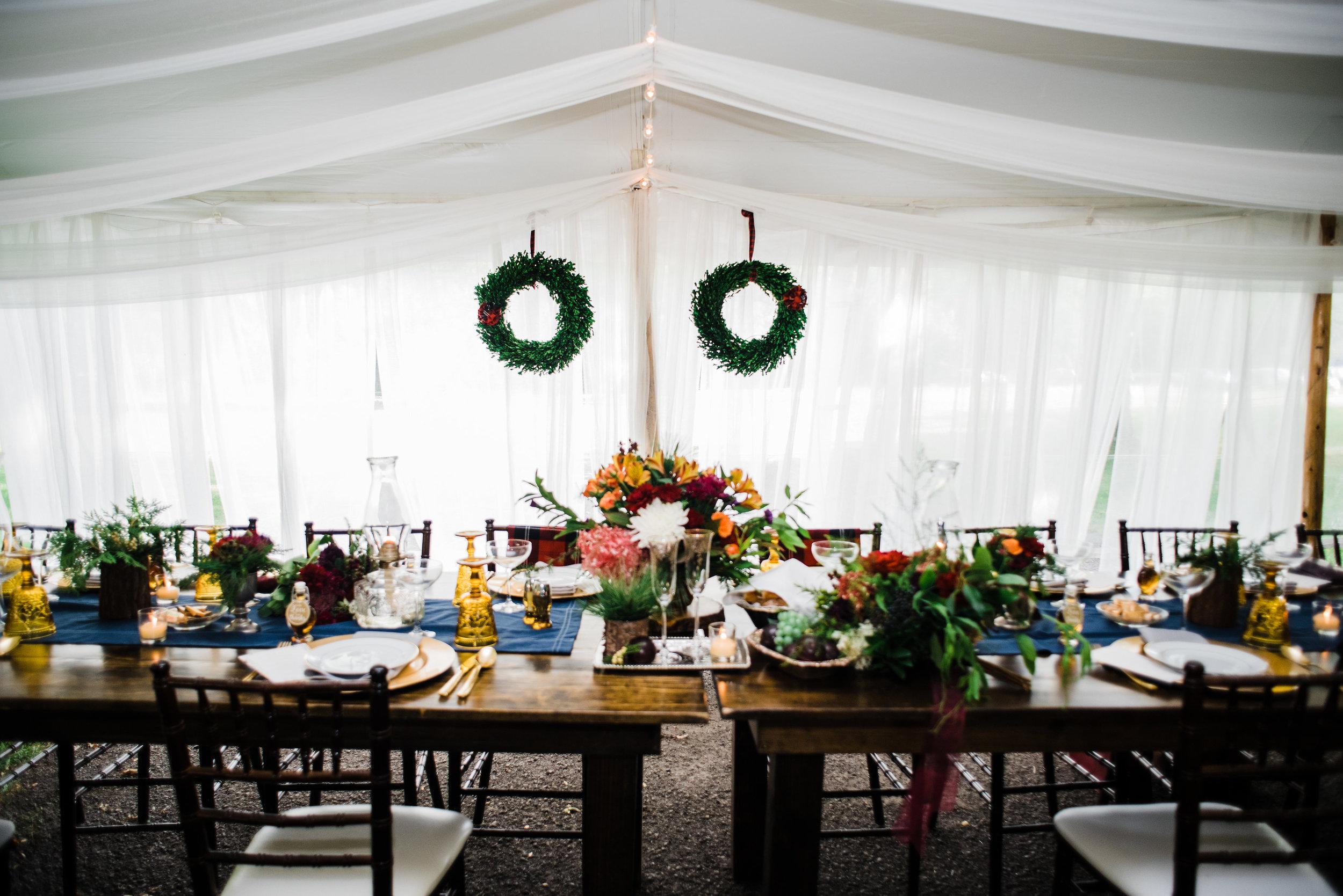 shear_white_wedding_tent_adirondack_gold.jpg