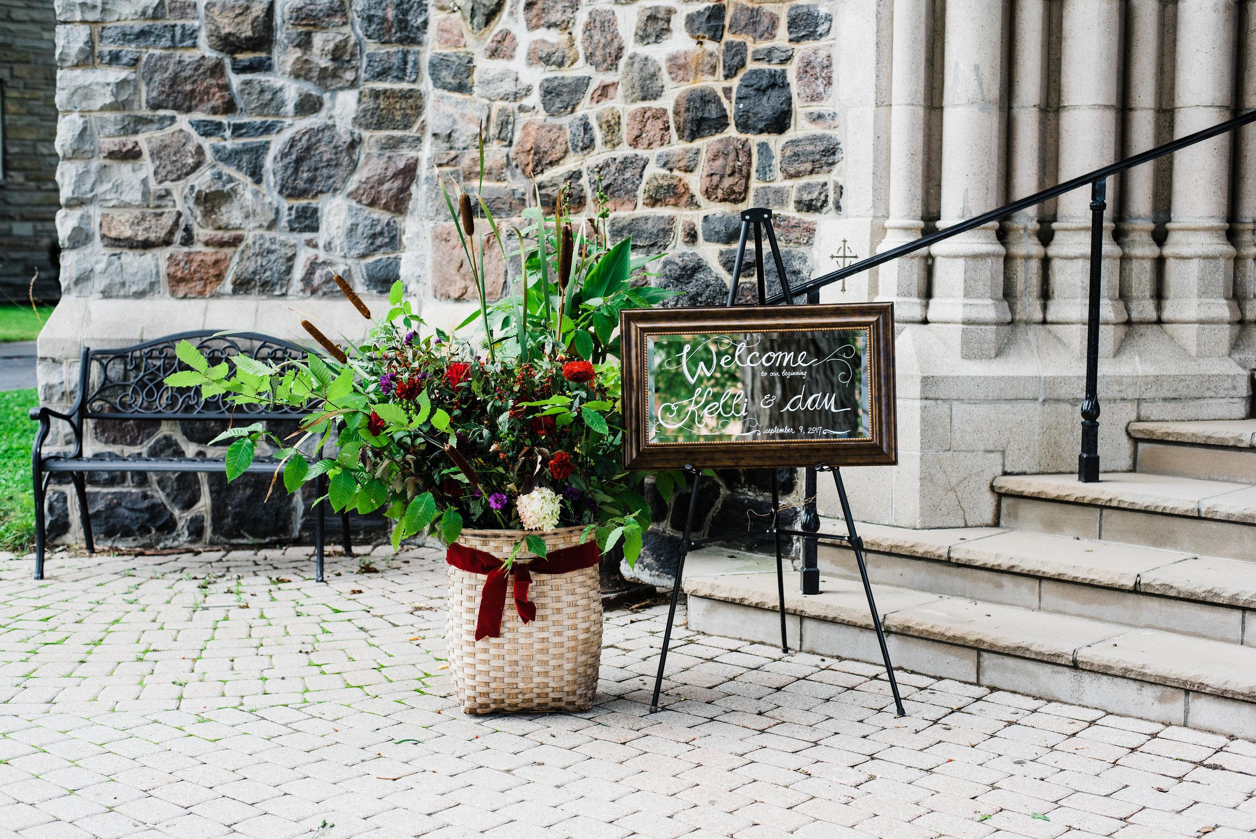 stone_church_cattail_wildflower_adirondack_pack_basket.jpg