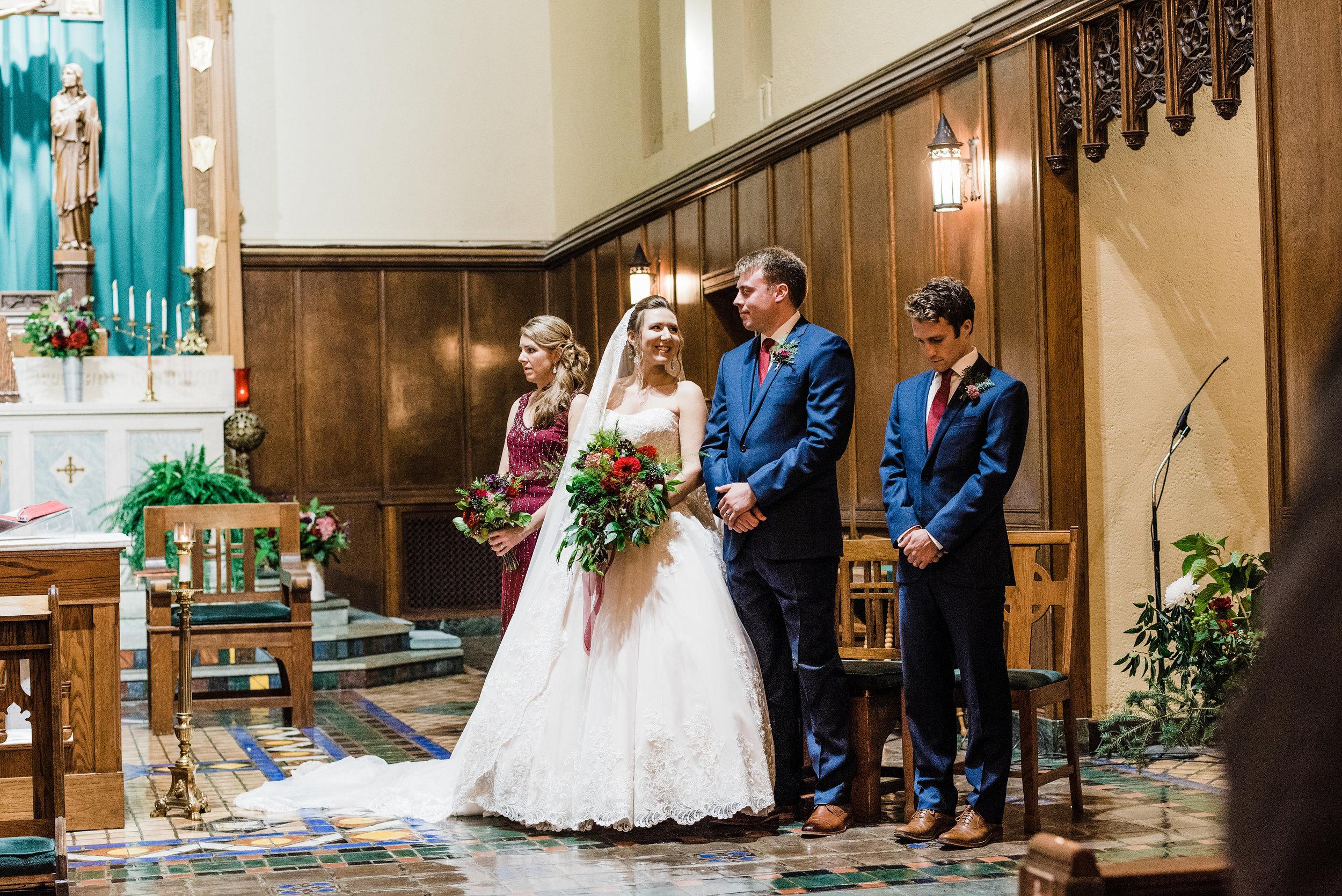sacred_heart_church_wedding_new_york.jpg