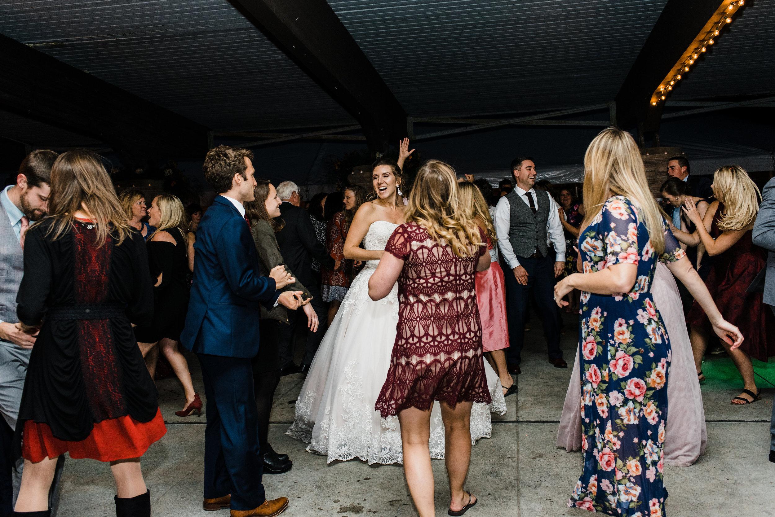 robert_moss_state_park_wedding_perennia.jpg
