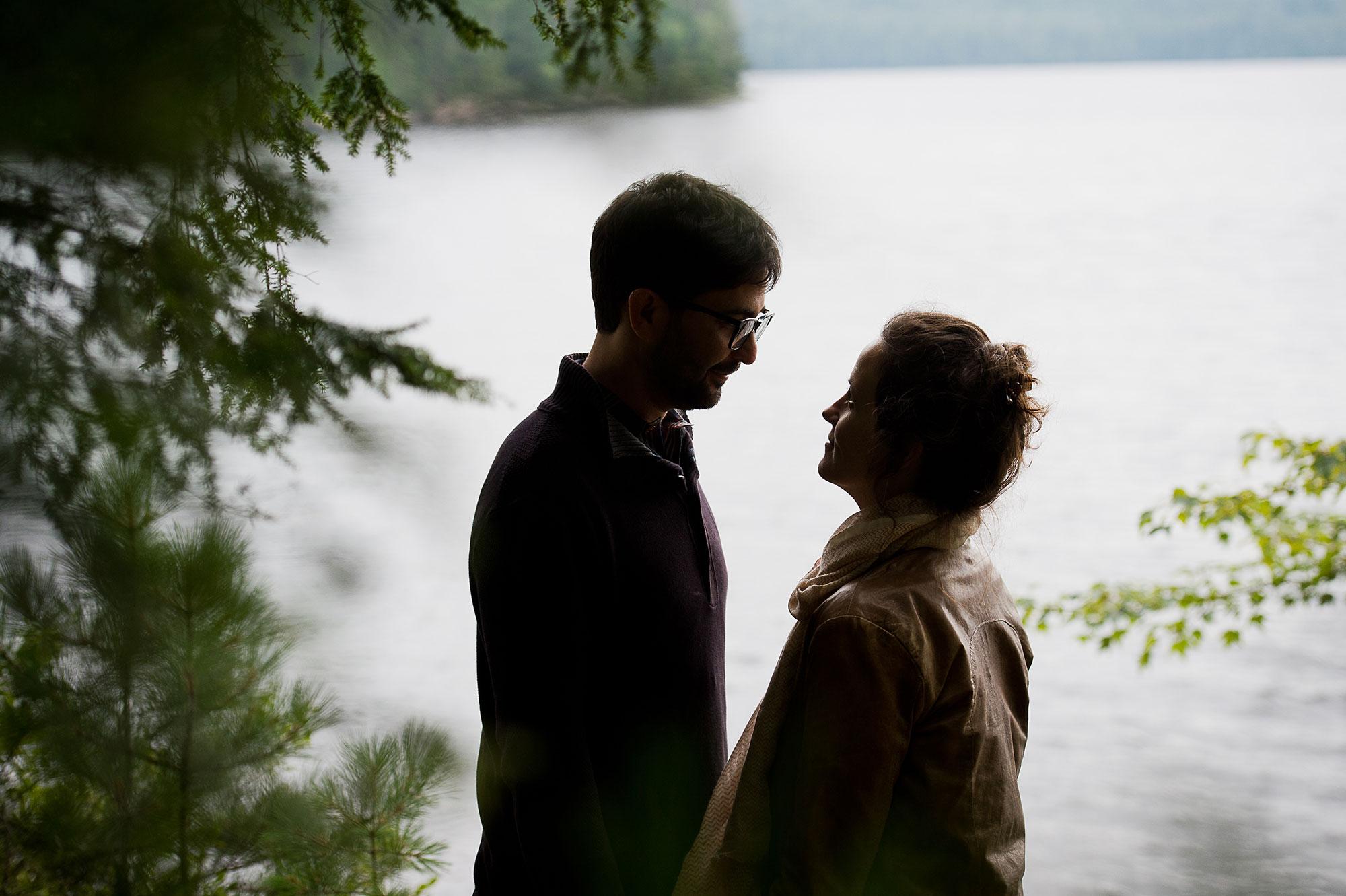 adirondack_wedding_white_pine_long_lake.jpg