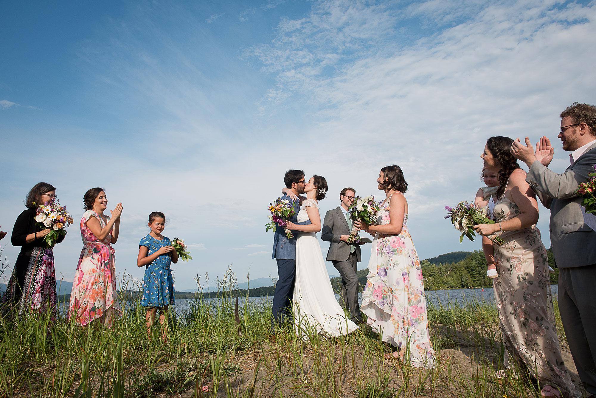 long_lake_lakeside_adirondack_wedding.jpg