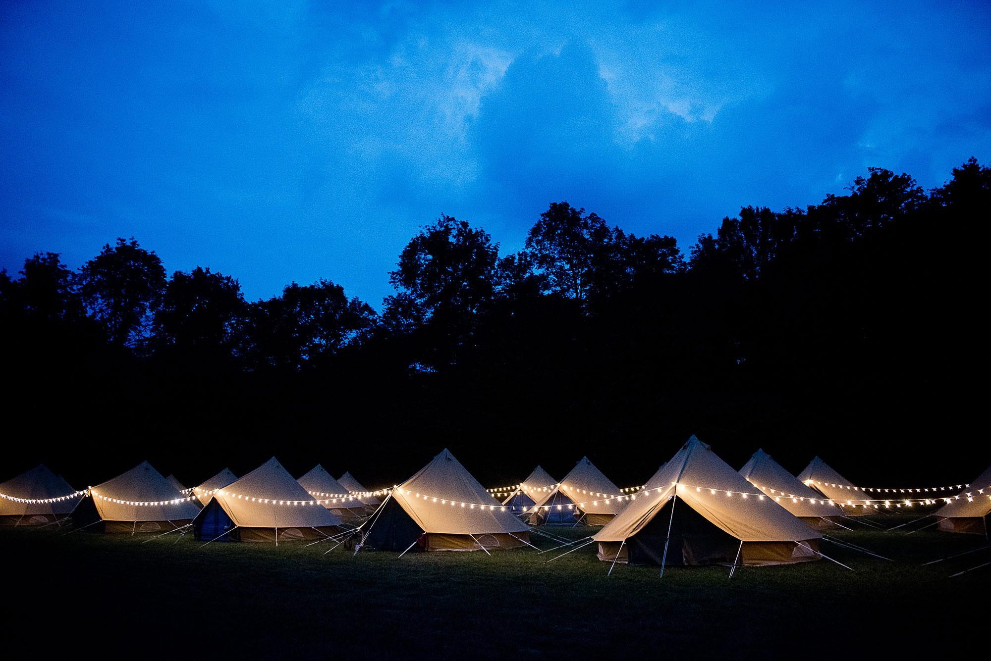 wedding_glamping_tents_adirondack_evening.jpg