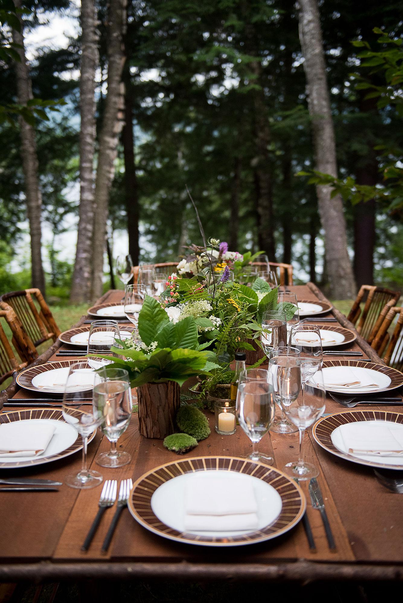 rustic_wedding_table.jpg