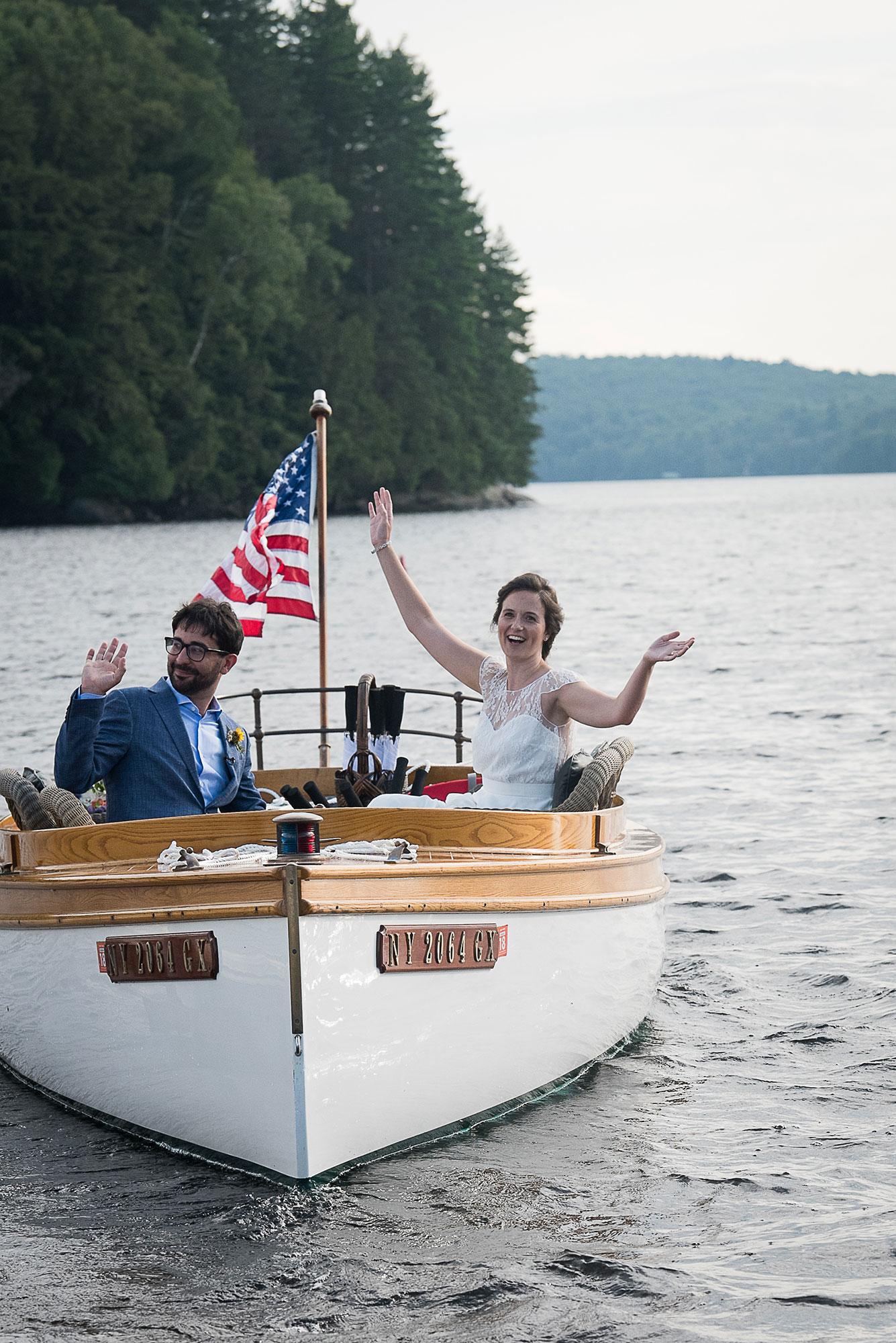 adirondack_wooden_boat_wedding_long_lake.jpg