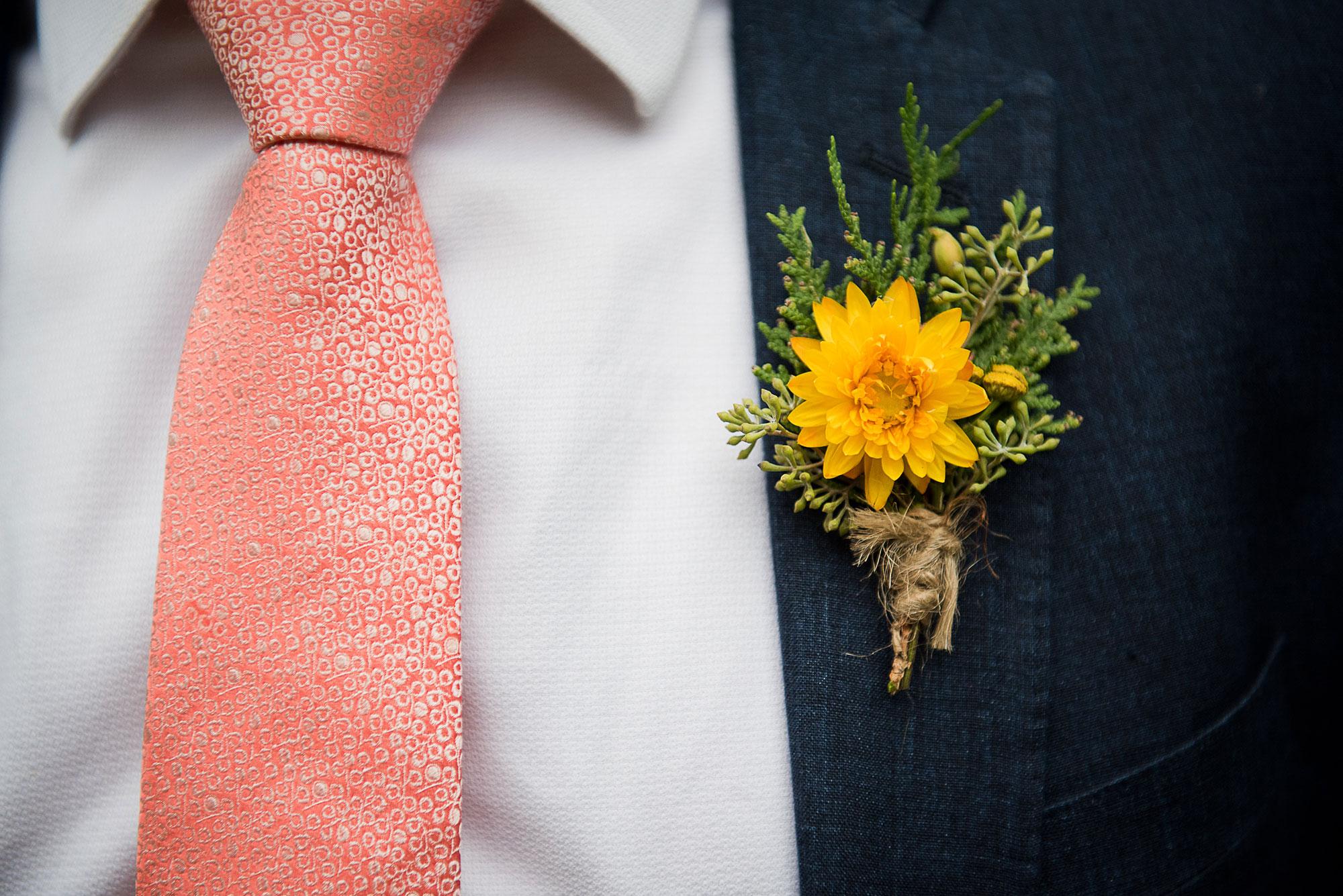 perennia_yellow_wild_flower_boutineer.jpg