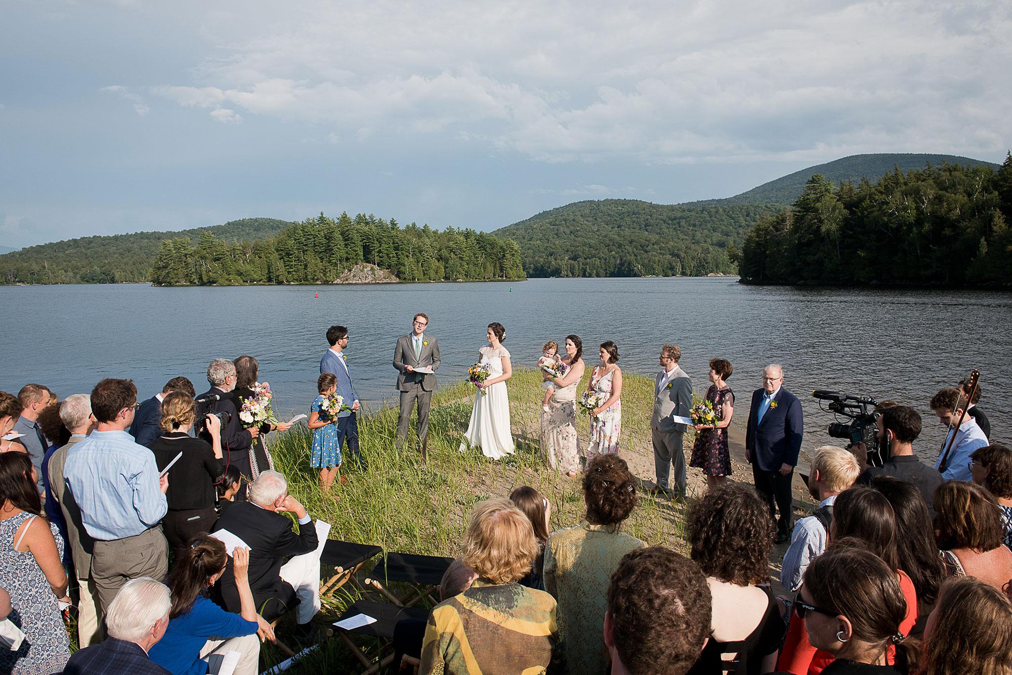 adirondack_wedding_lakeside_point_mary_justi.jpg