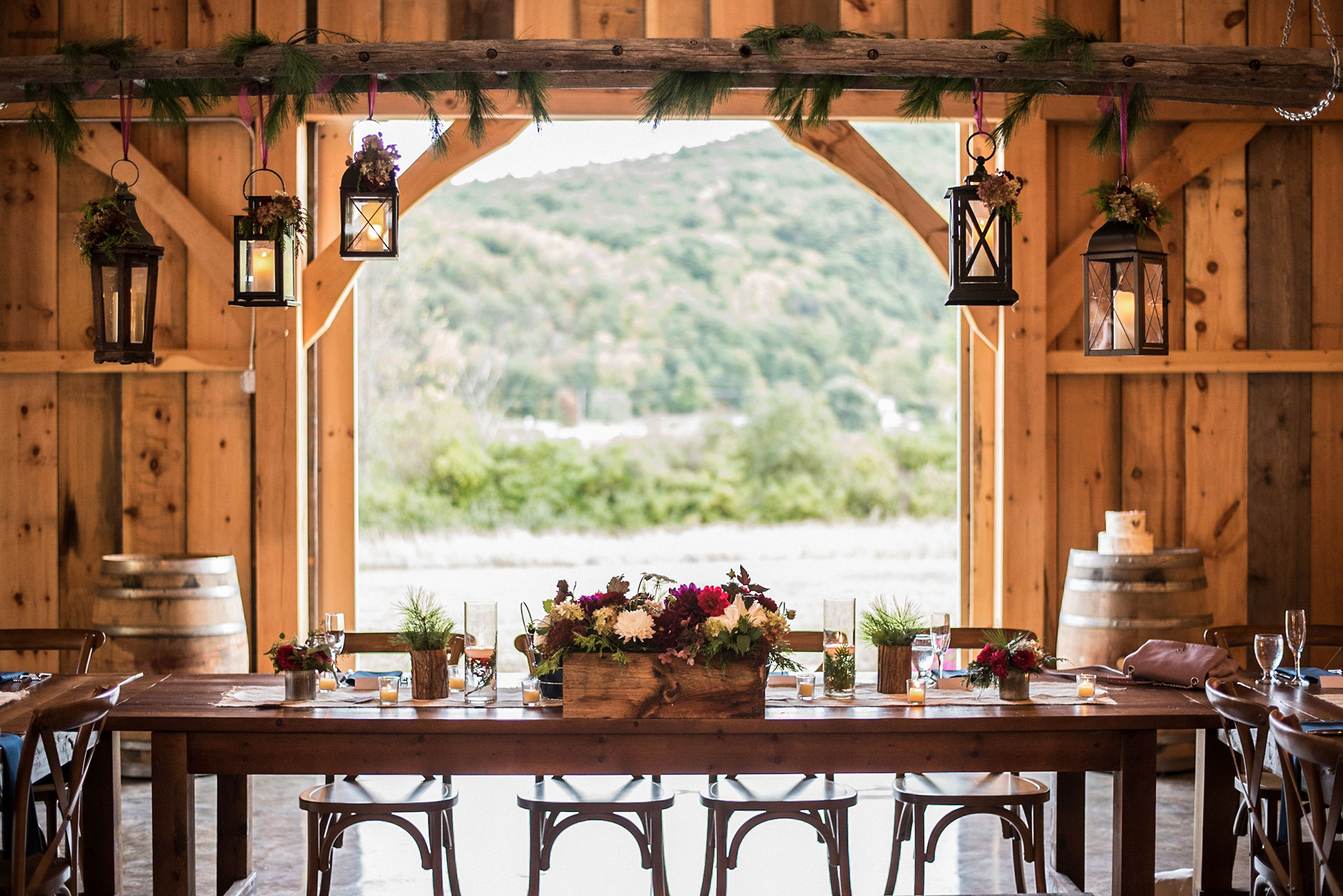 The_Barn_at_Lord_Howe_perennia_events.jpg