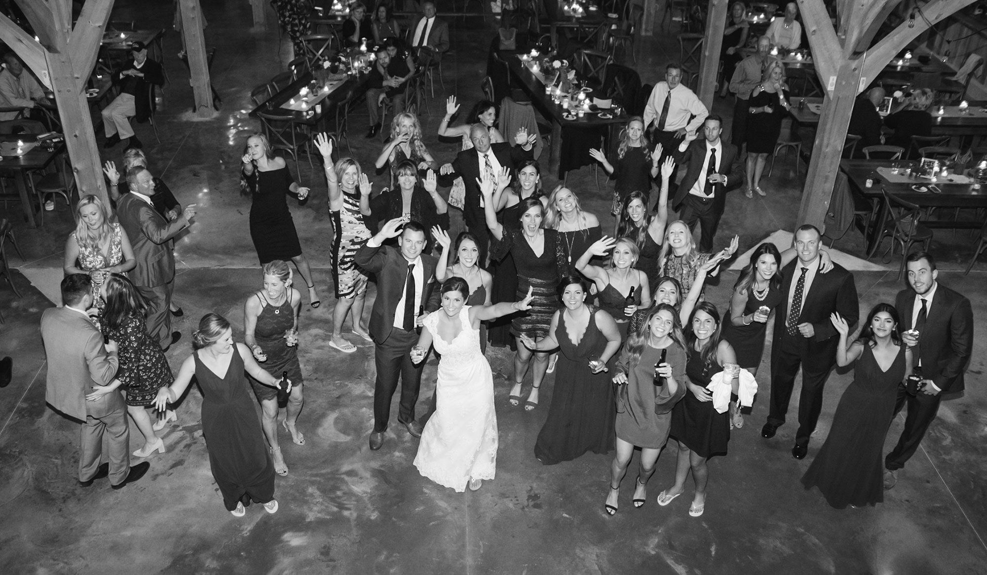 Ross_Kasie_Wedding_Dancing.jpg