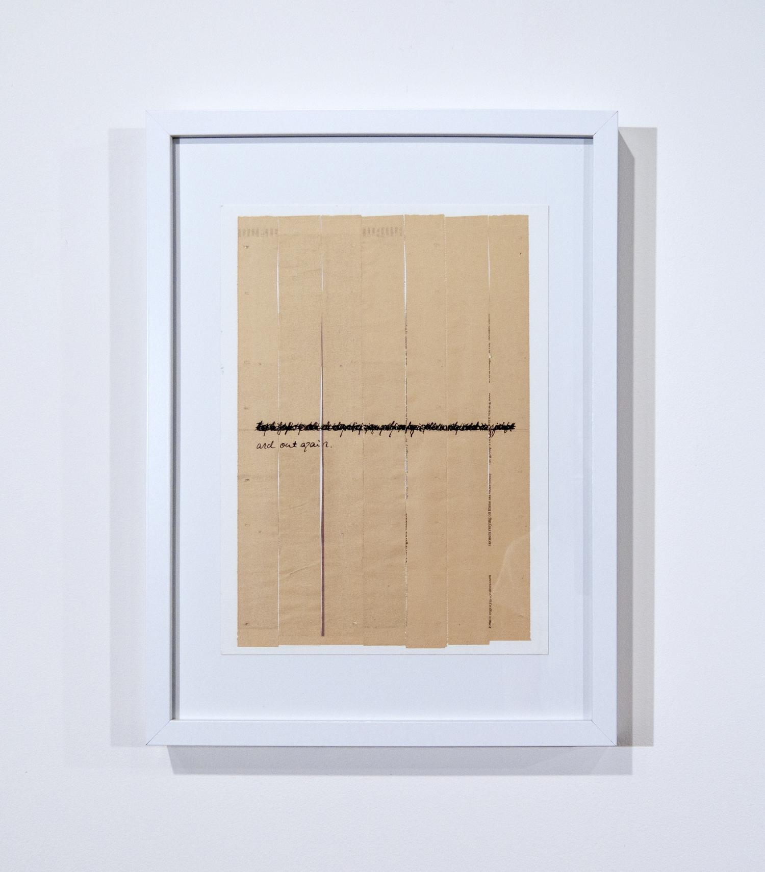 Recitation (Big and a sequence), 2014